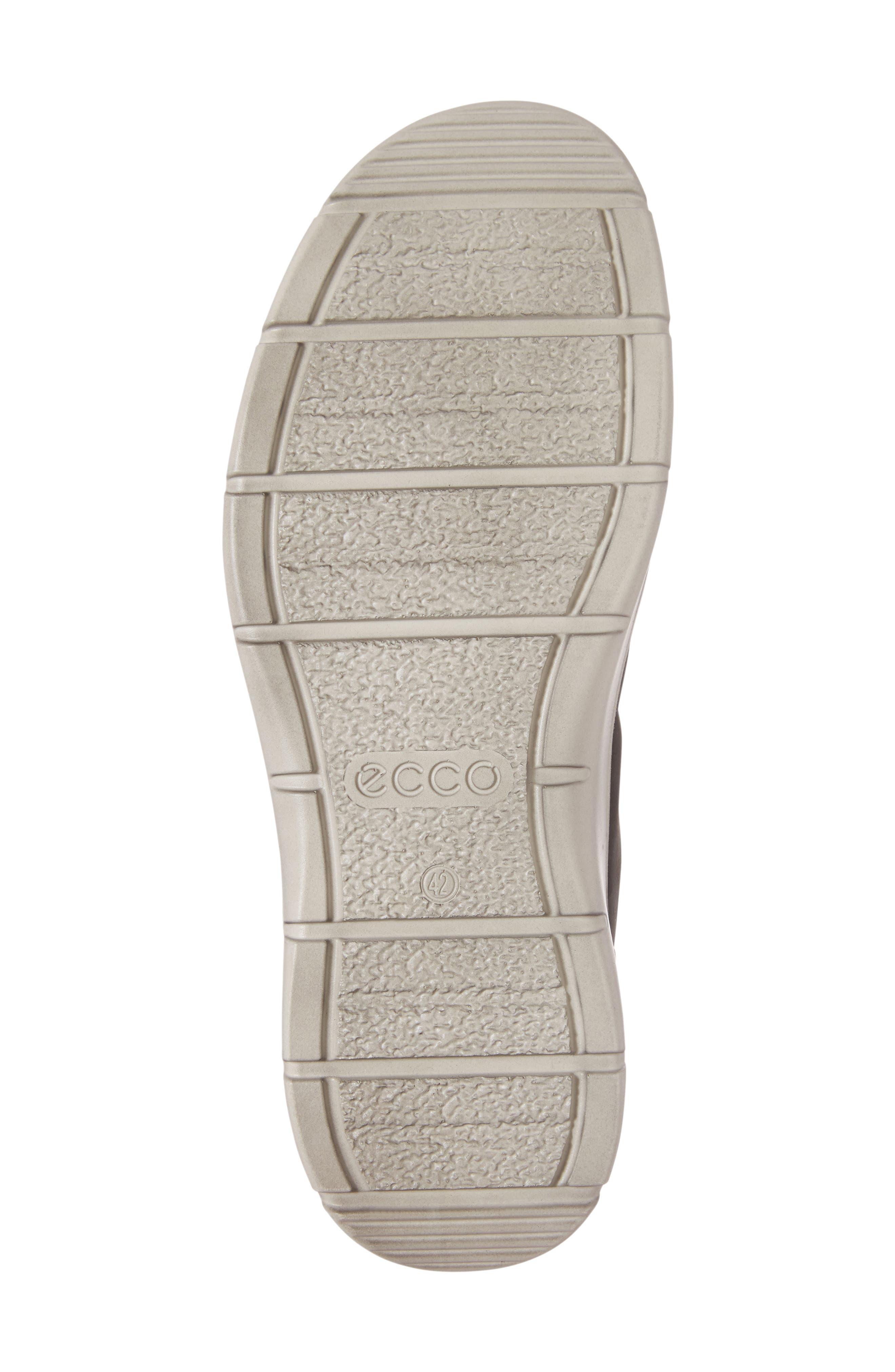 Iowa Neo Sneaker,                             Alternate thumbnail 11, color,