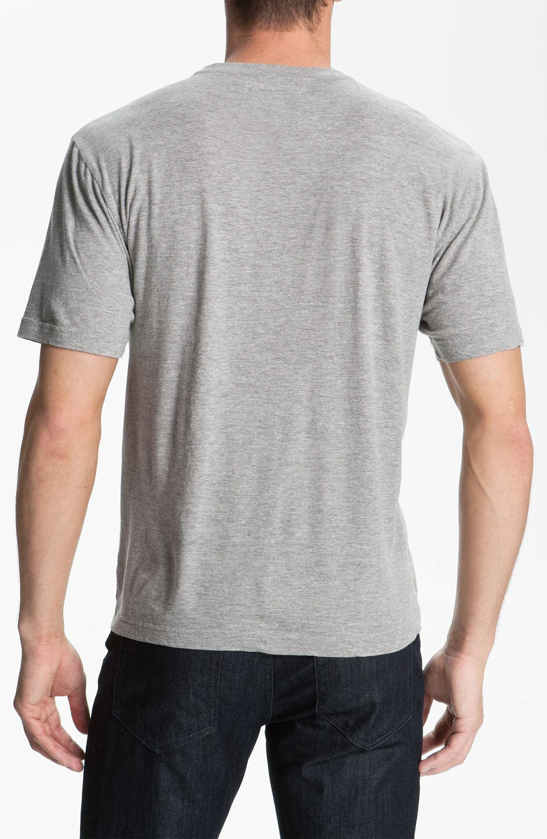 'San Francisco Giants' T-Shirt,                             Alternate thumbnail 3, color,                             020