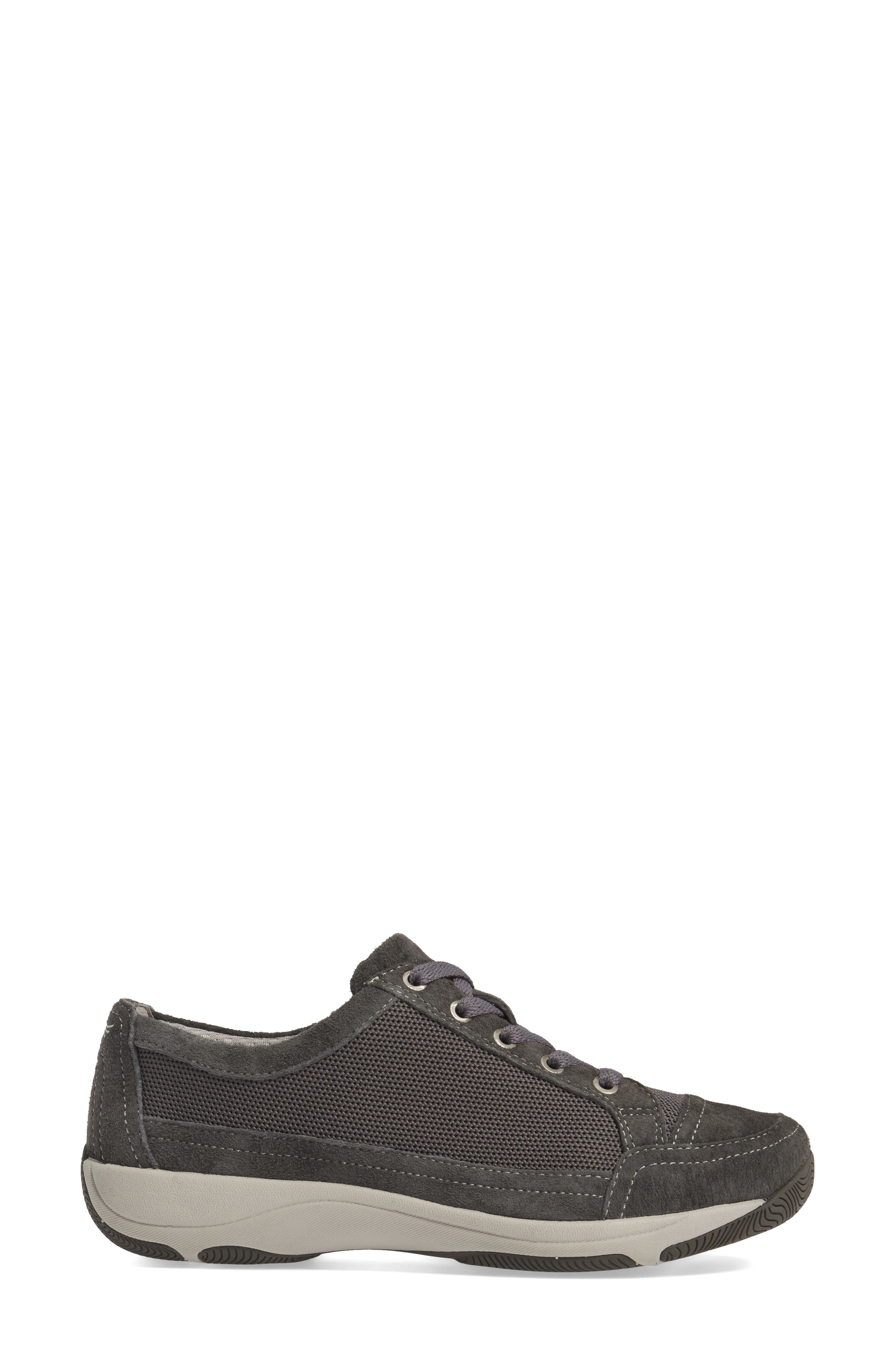 Harmony Sneaker,                             Alternate thumbnail 8, color,