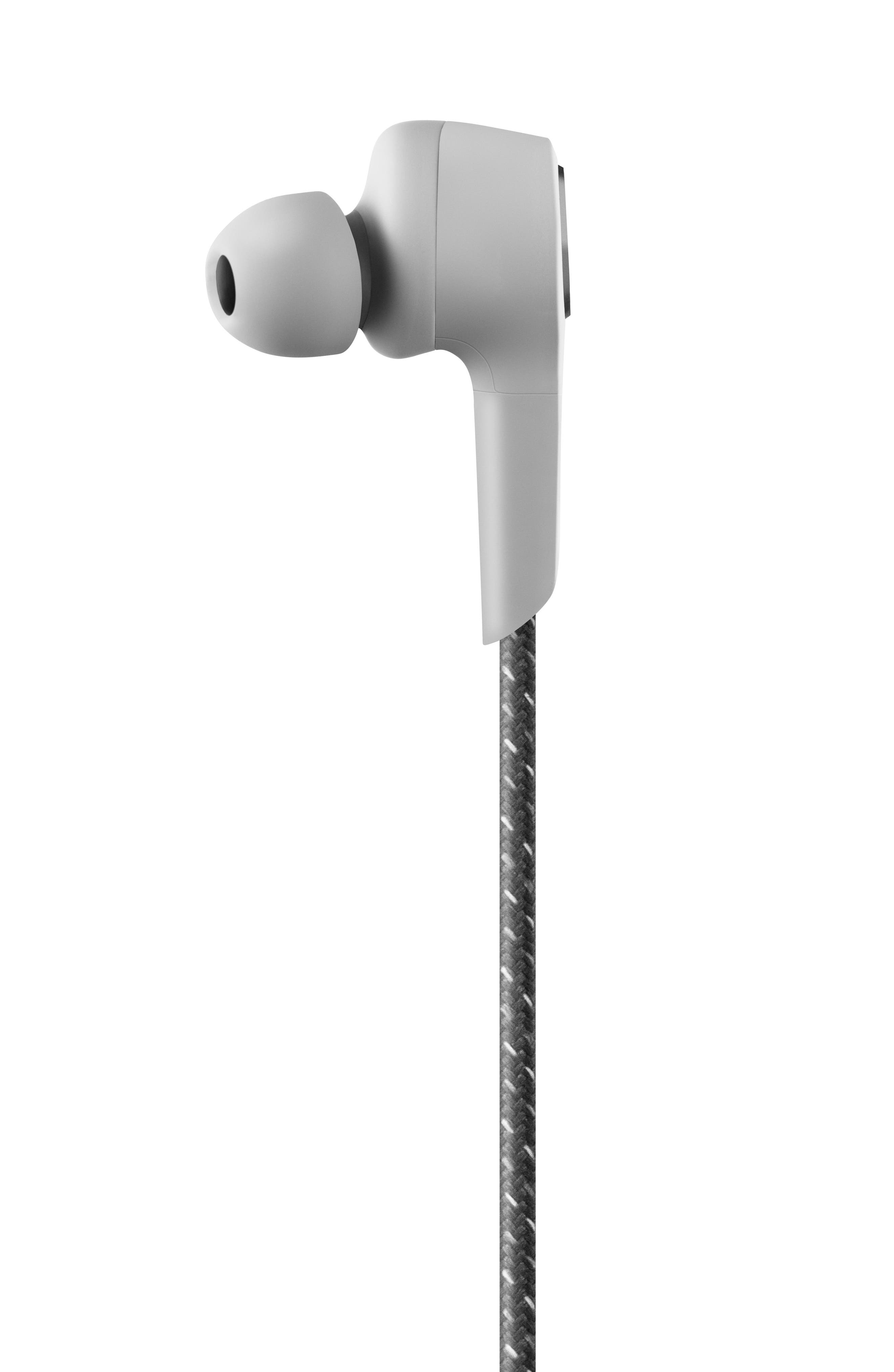 B&O PLAY H5 Wireless in-Ear Headphones,                             Alternate thumbnail 3, color,                             060
