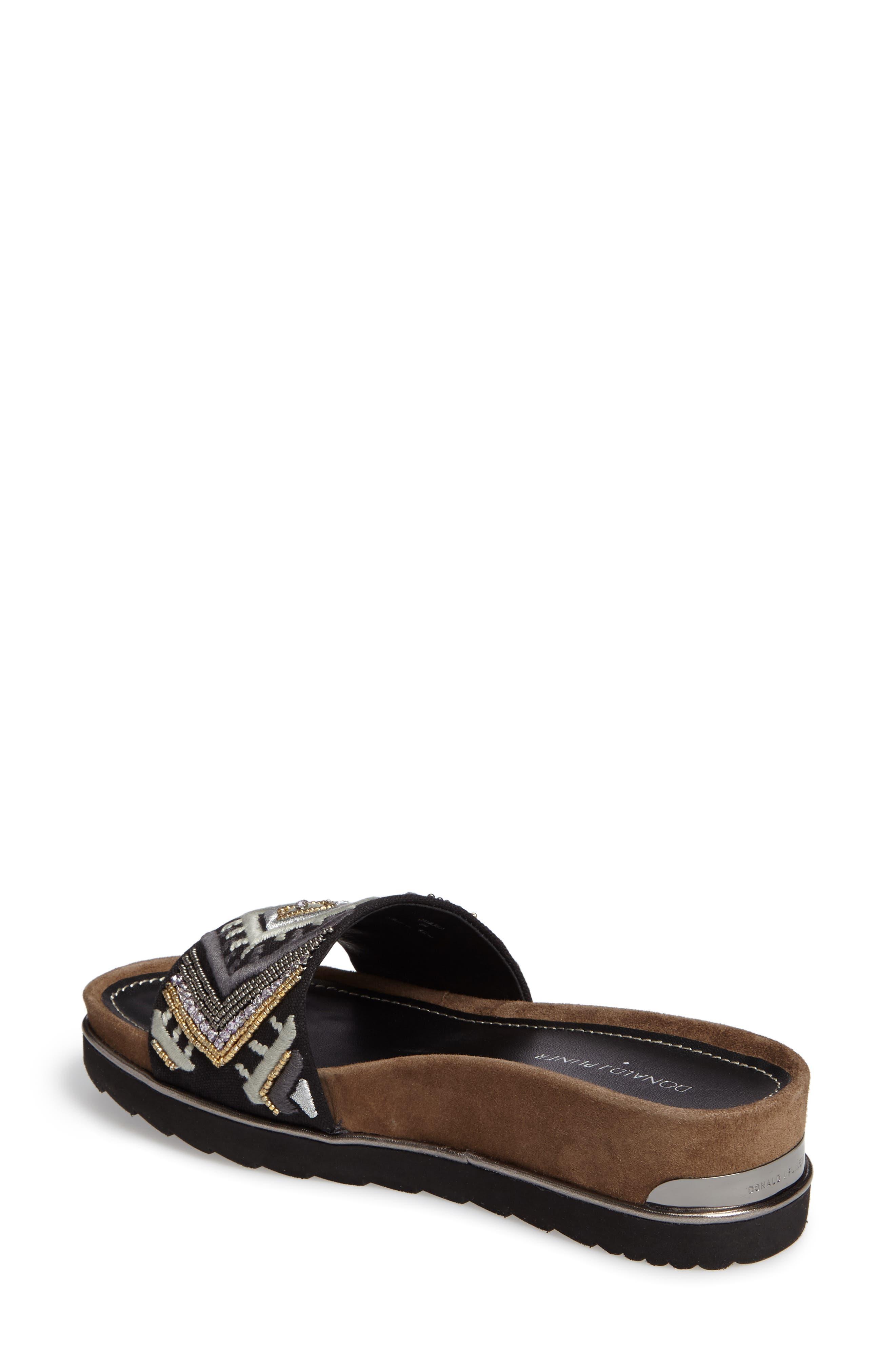 Cava Slide Sandal,                             Alternate thumbnail 30, color,