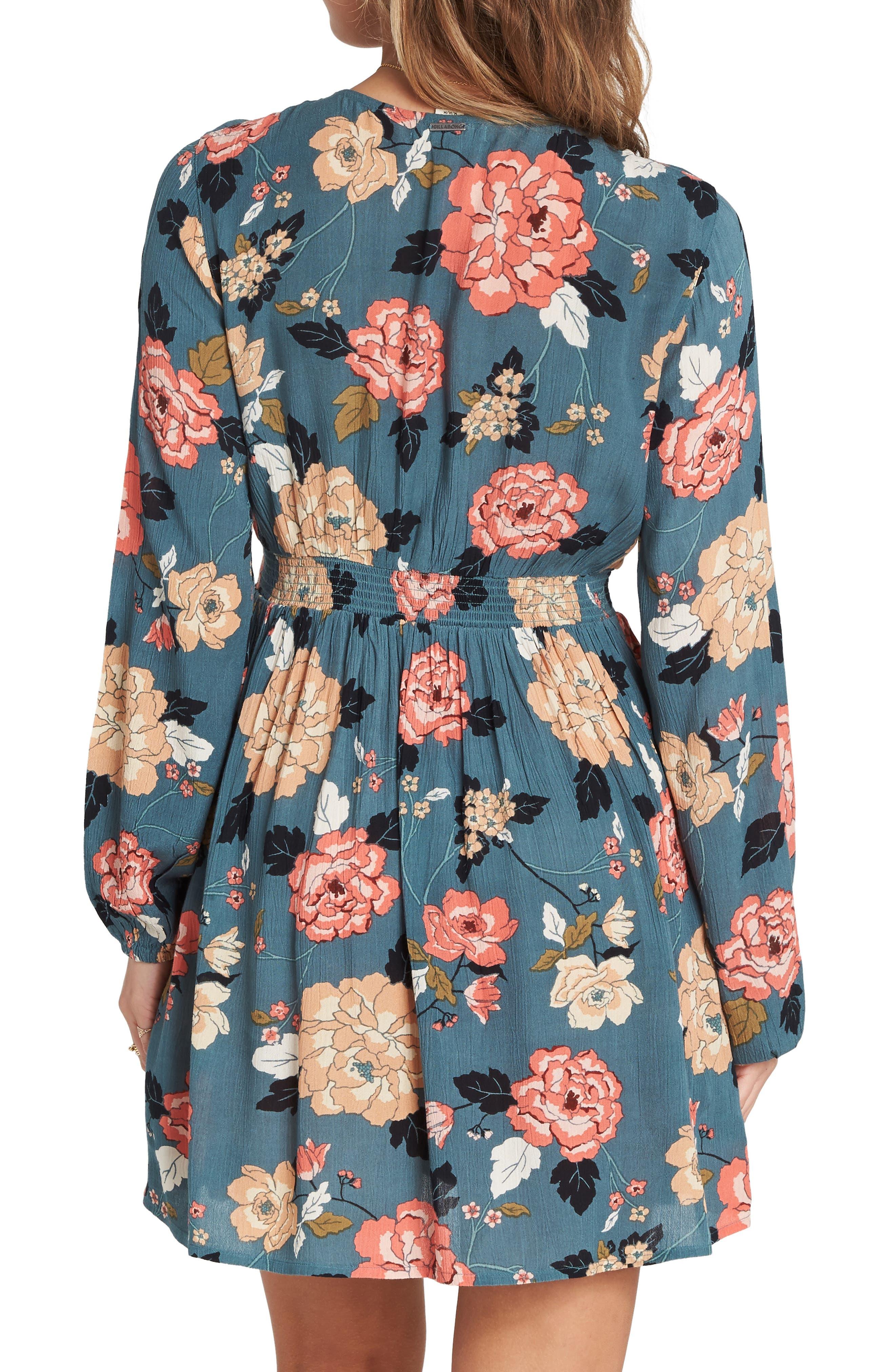 Your Love Babydoll Dress,                             Alternate thumbnail 2, color,                             SUGAR PINE
