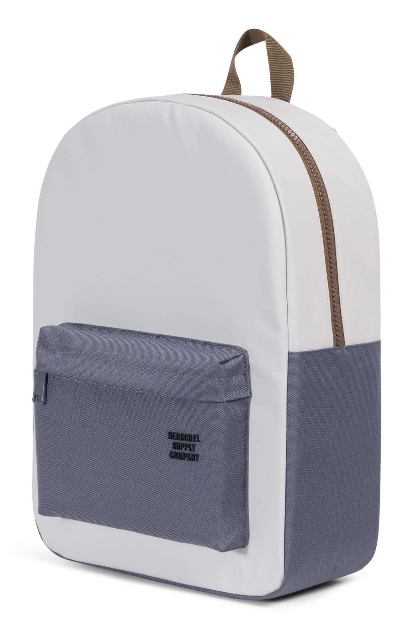 Winlaw Polycoat Studio Backpack,                             Alternate thumbnail 5, color,
