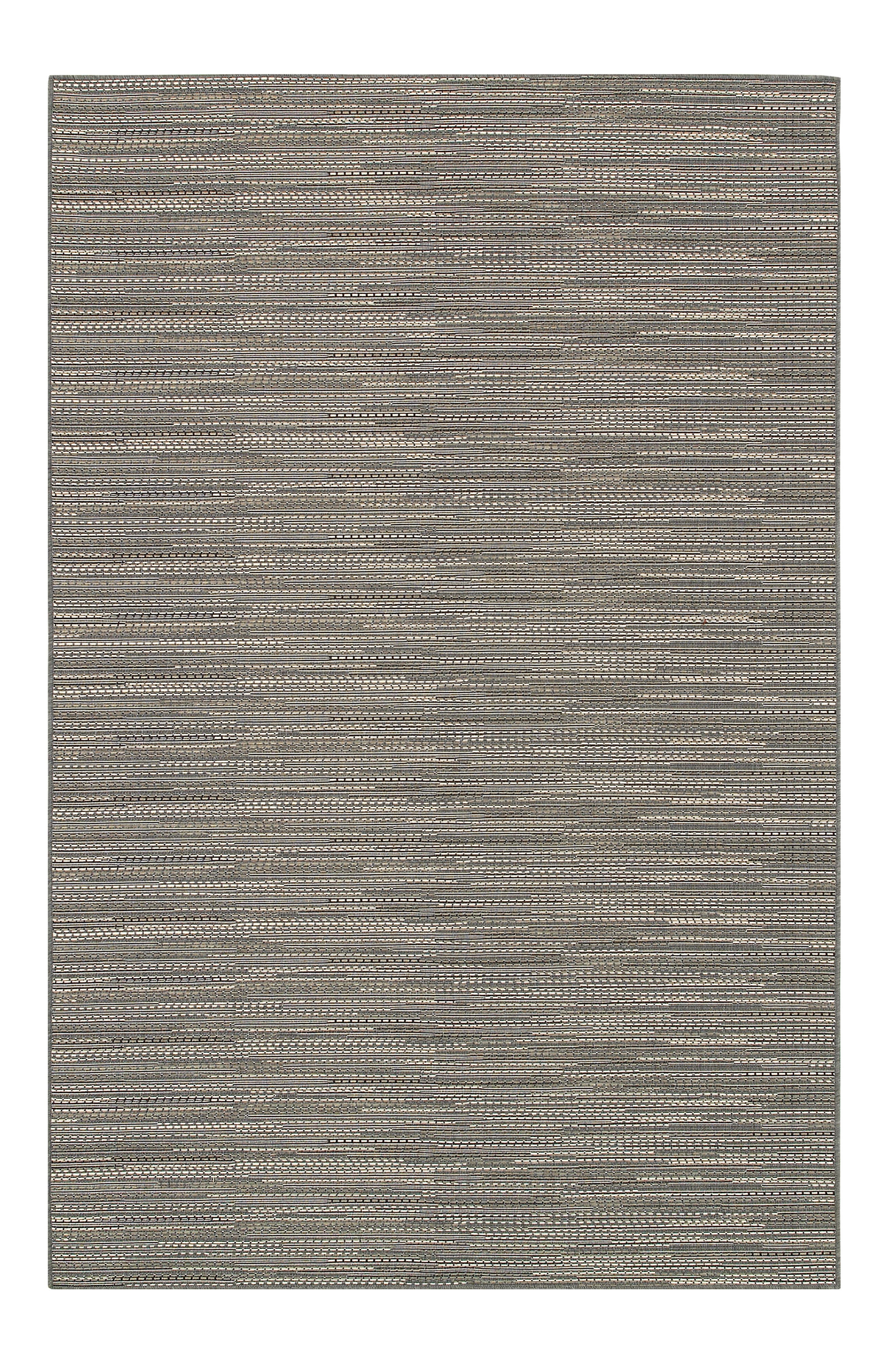 Monaco Larvotto Indoor/Outdoor Rug,                             Main thumbnail 1, color,                             020