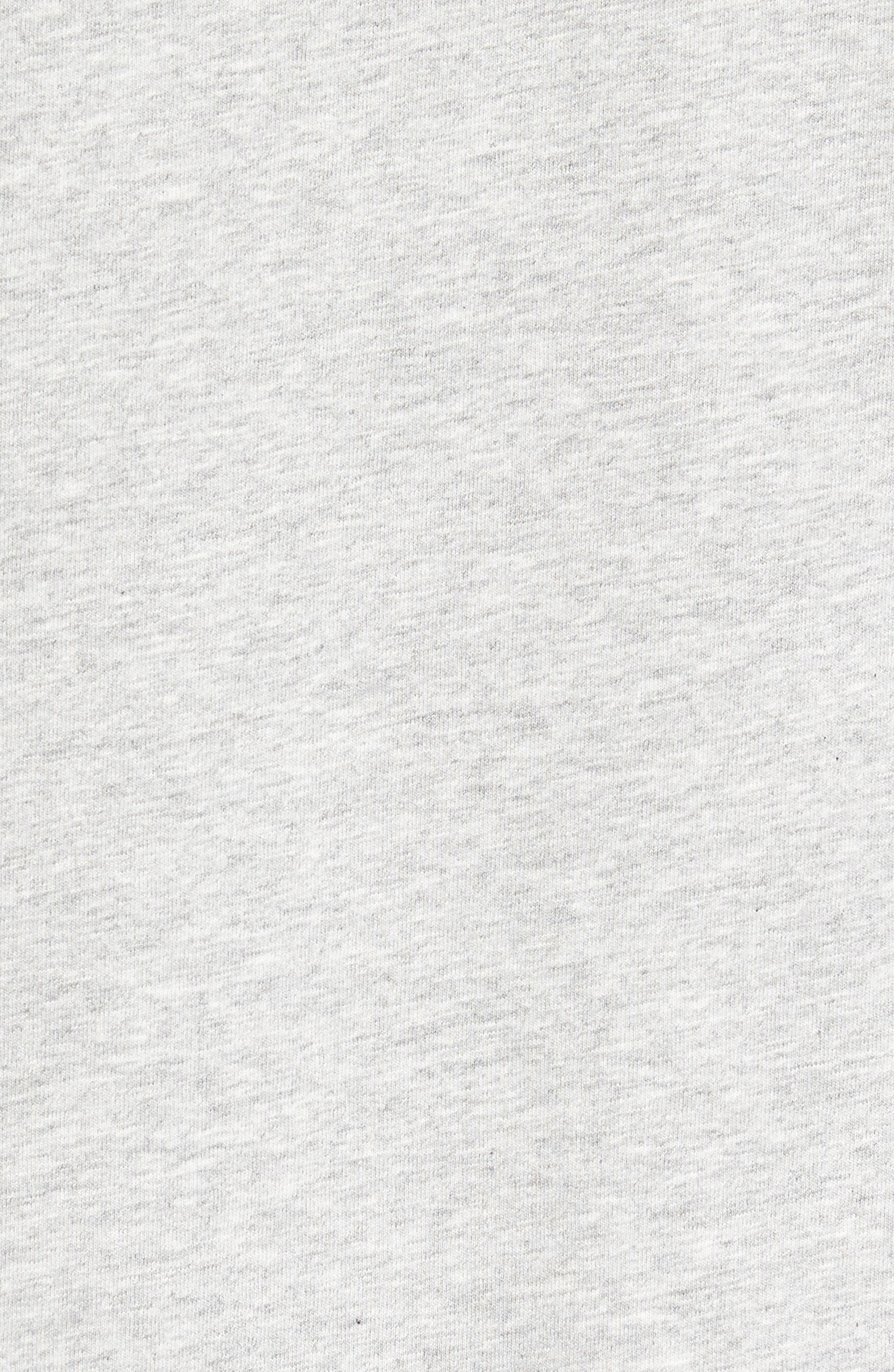 Regular Fit Golf T-Shirt,                             Alternate thumbnail 5, color,                             039
