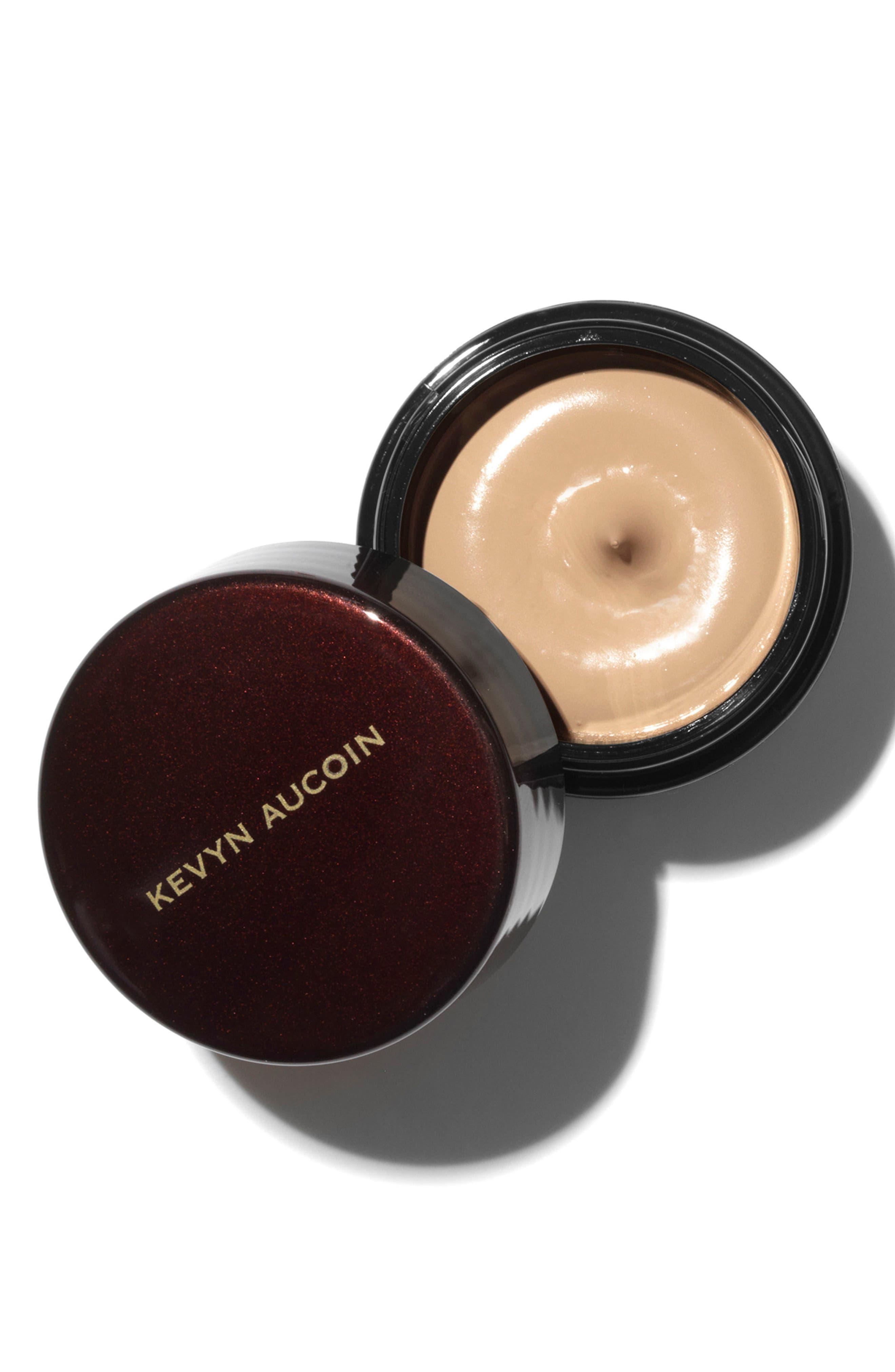 SPACE.NK.apothecary Kevyn Aucoin Beauty The Sensual Skin Enhancer,                         Main,                         color, 06