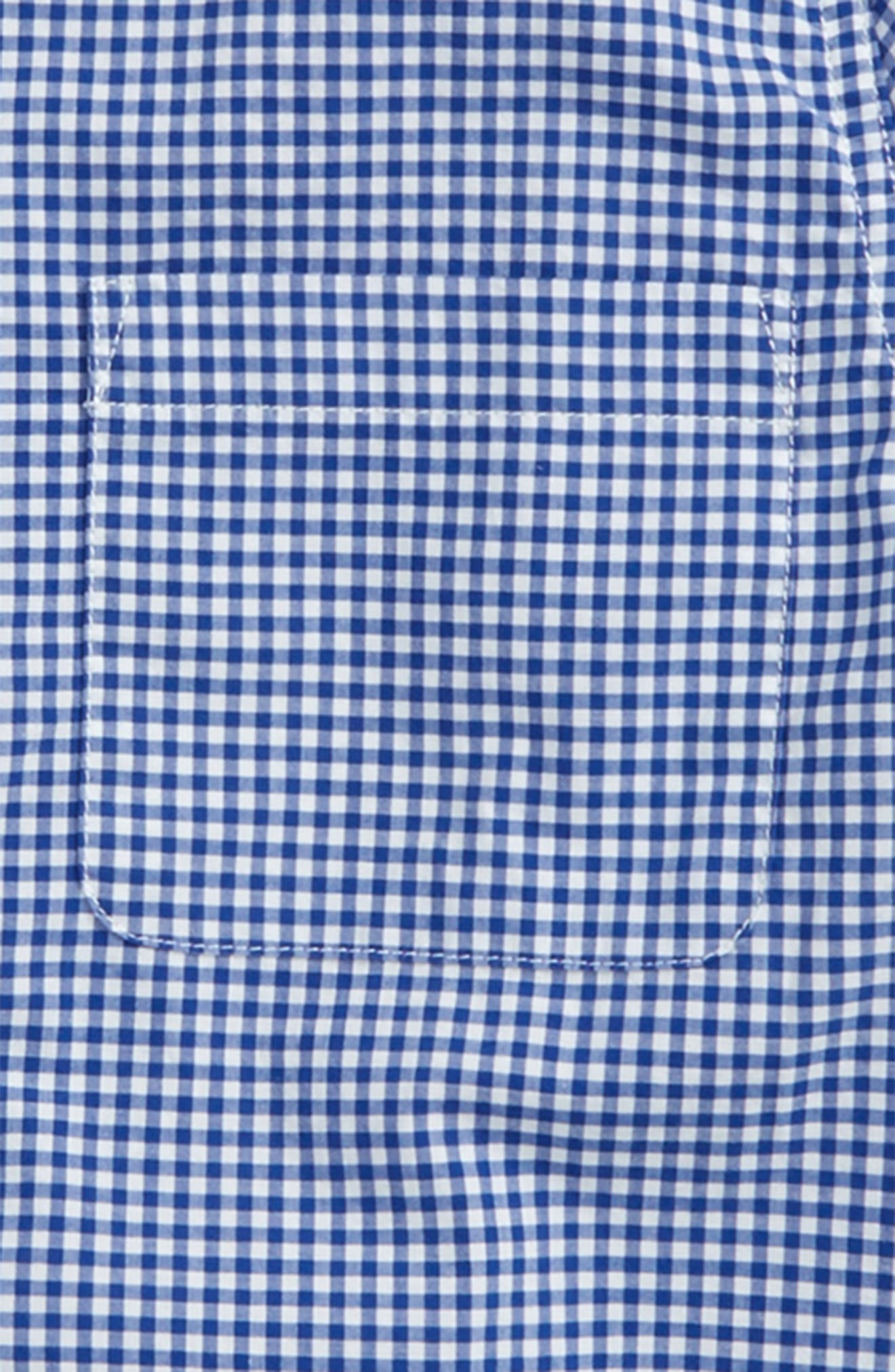 Laundered Shirt,                             Alternate thumbnail 2, color,                             424