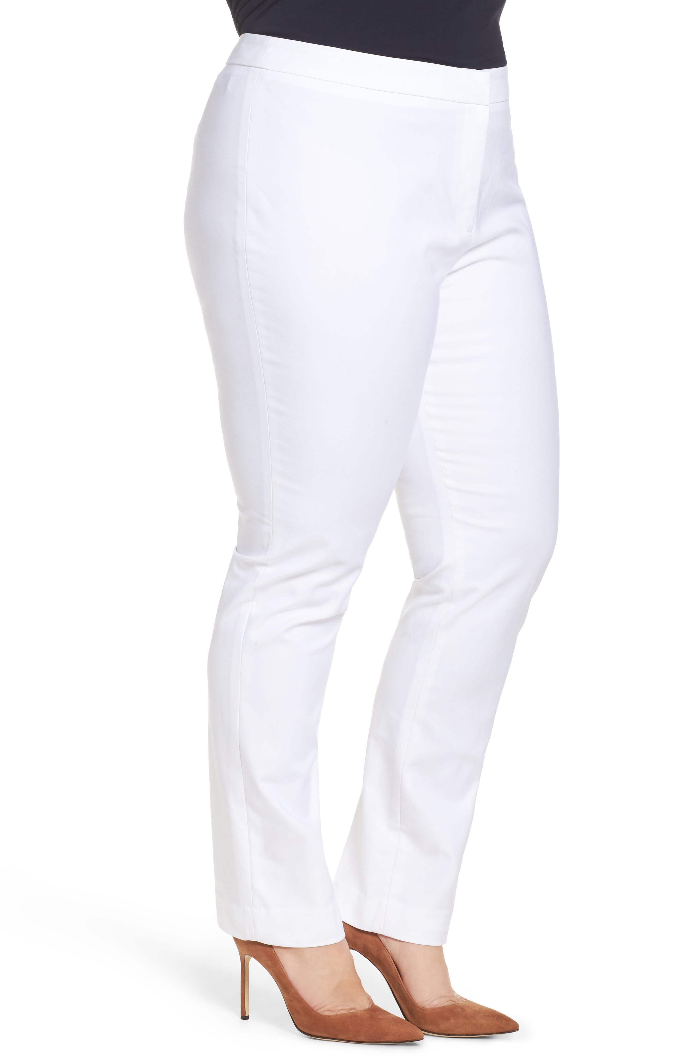 'The Perfect' Pants,                             Alternate thumbnail 10, color,