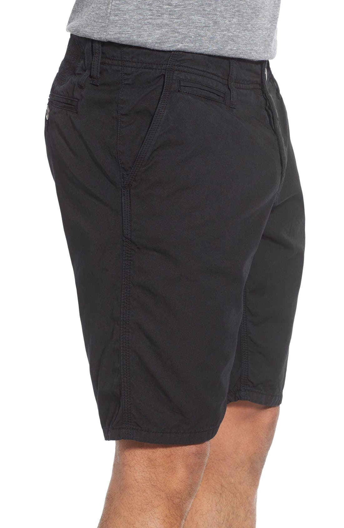 'Napa' Chino Shorts,                             Alternate thumbnail 31, color,