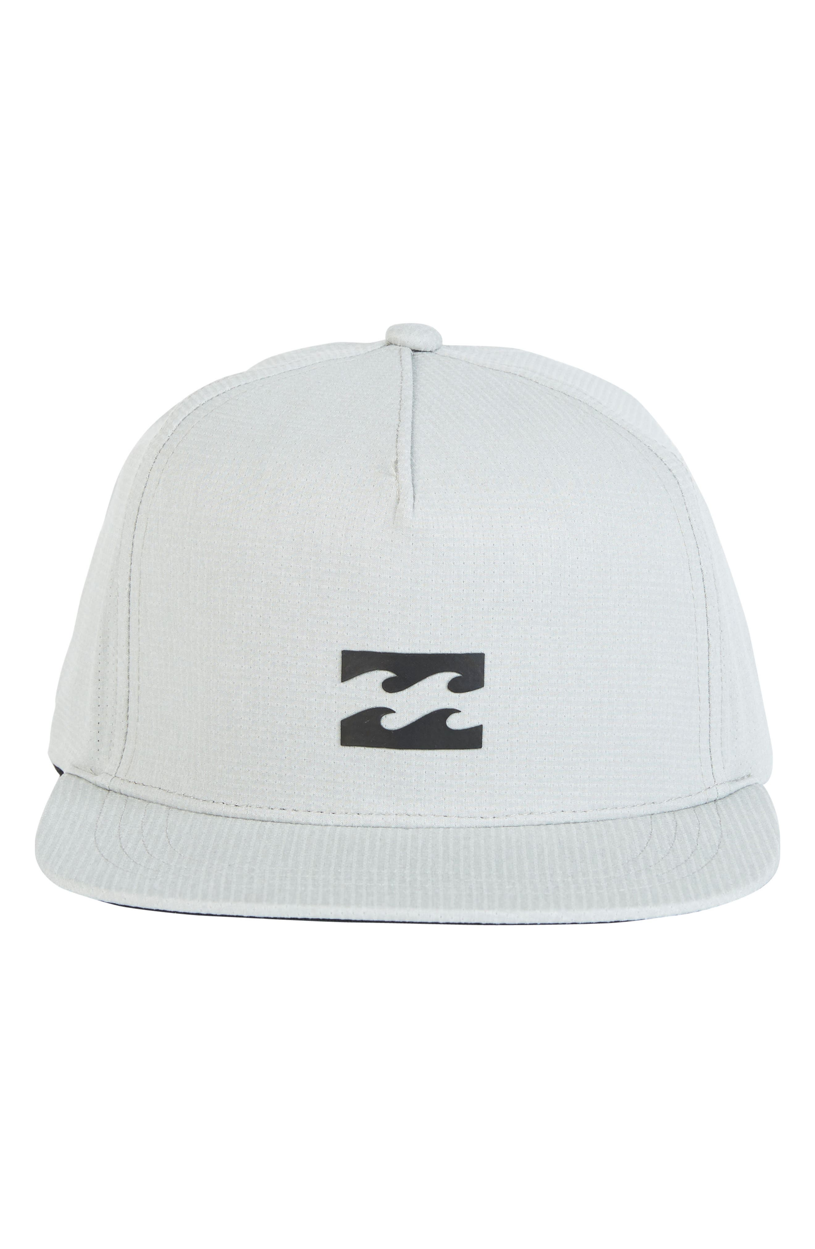 Airlite Baseball Cap,                             Alternate thumbnail 4, color,