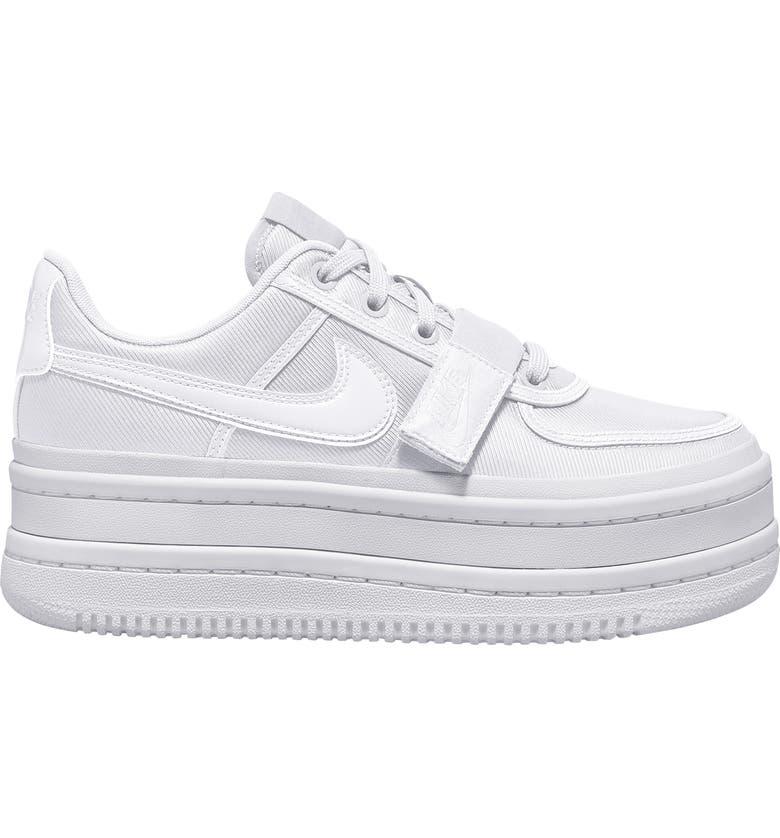 7dfa2c8d2db Nike Vandal 2K Sneaker (Women)