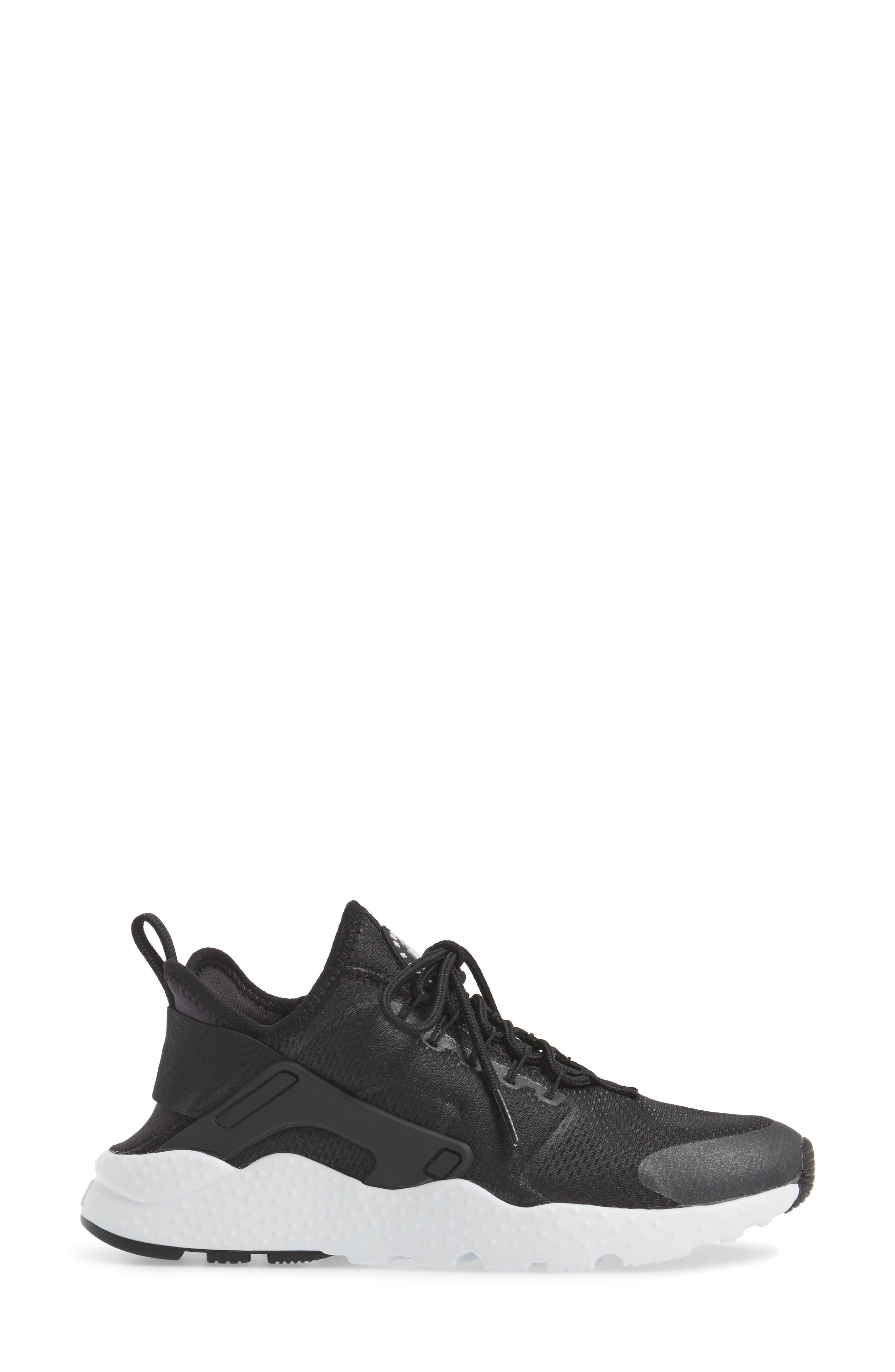 Air Huarache Sneaker,                             Alternate thumbnail 87, color,