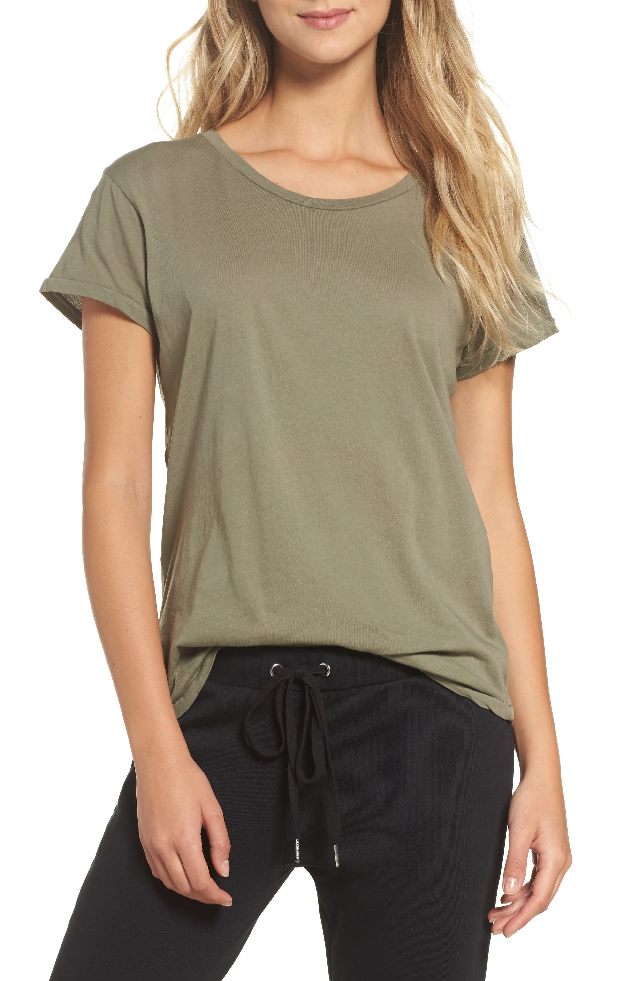 Tee,                         Main,                         color, 300