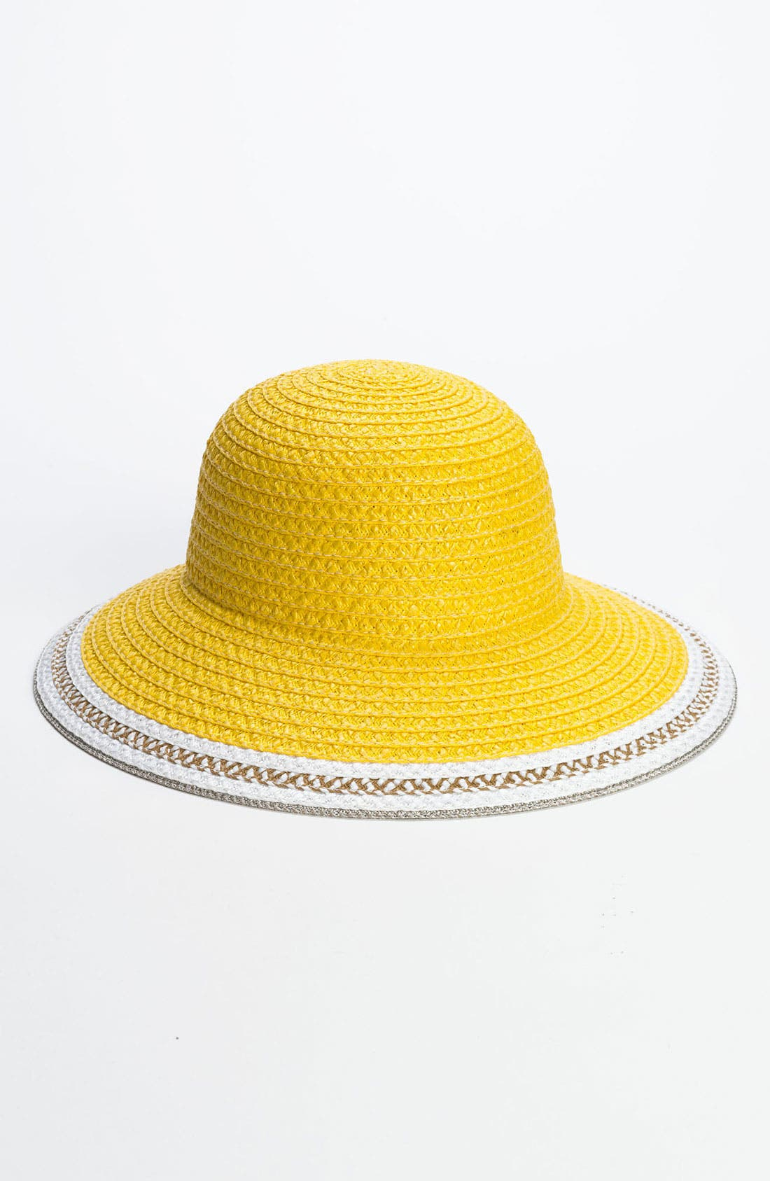 'Squishee<sup>®</sup> IV' Wide Brim Hat,                             Main thumbnail 12, color,