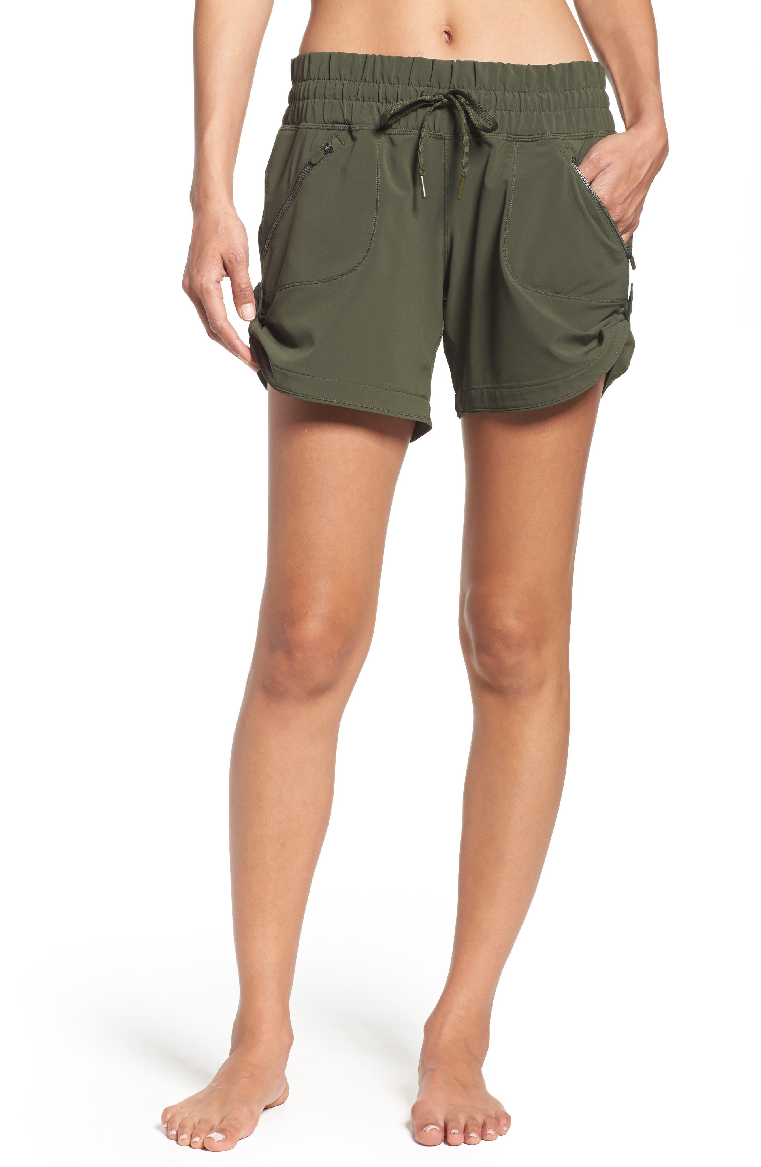 Switchback Shorts,                             Main thumbnail 8, color,
