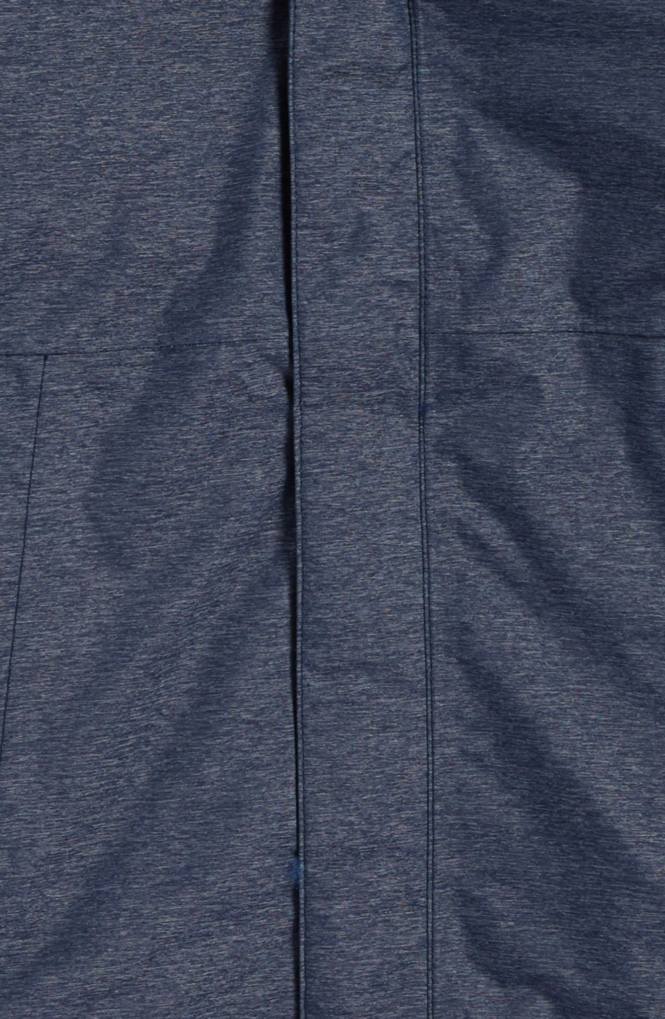 Vortex TriClimate<sup>®</sup> 3-in-1 Jacket,                             Alternate thumbnail 7, color,