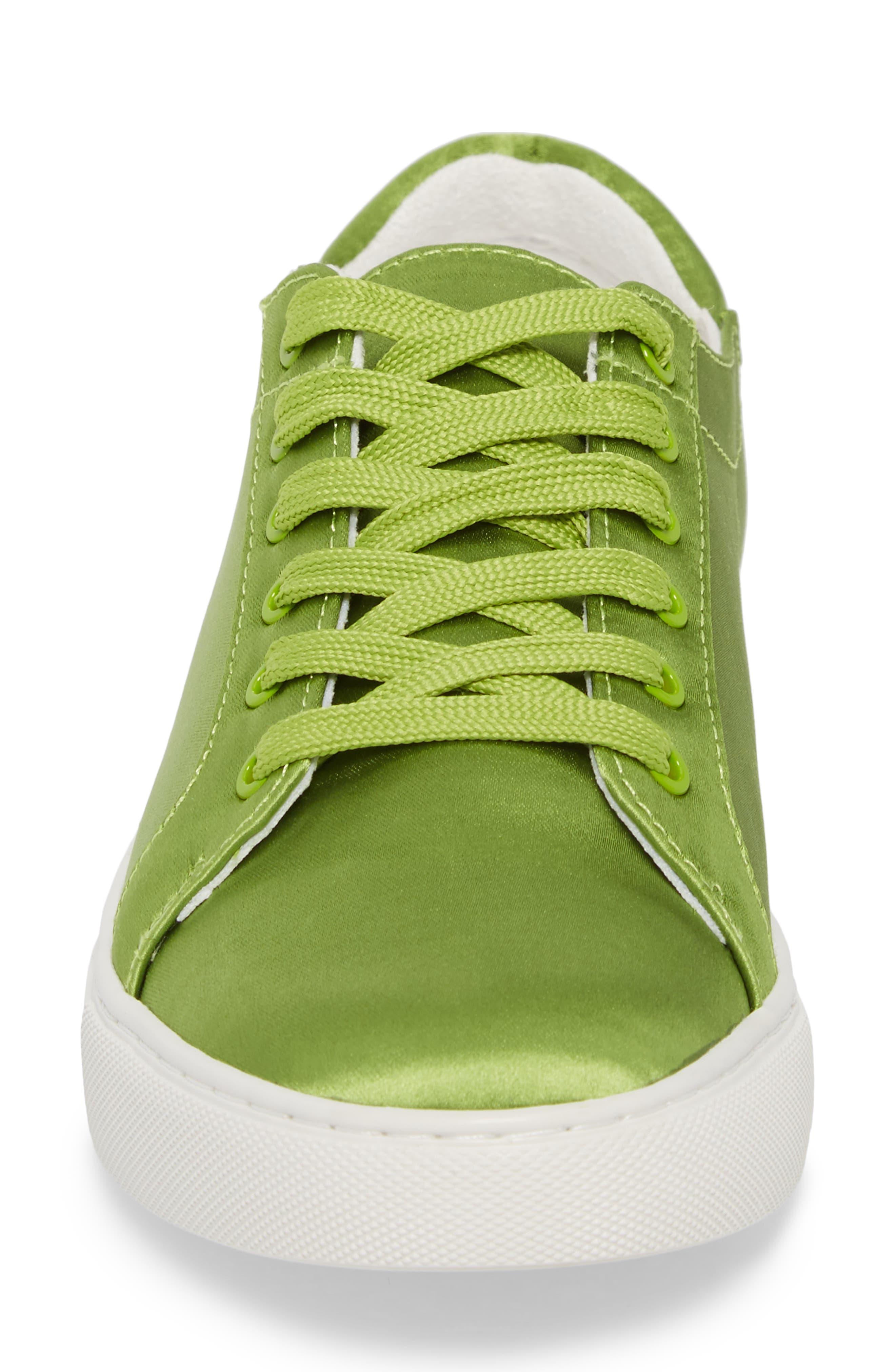 'Kam' Sneaker,                             Alternate thumbnail 146, color,