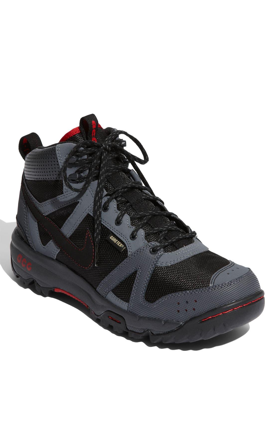 6083564390a Nike rongbuk sport shoe nordstrom jpg 1660x1783 Nike rongbuk