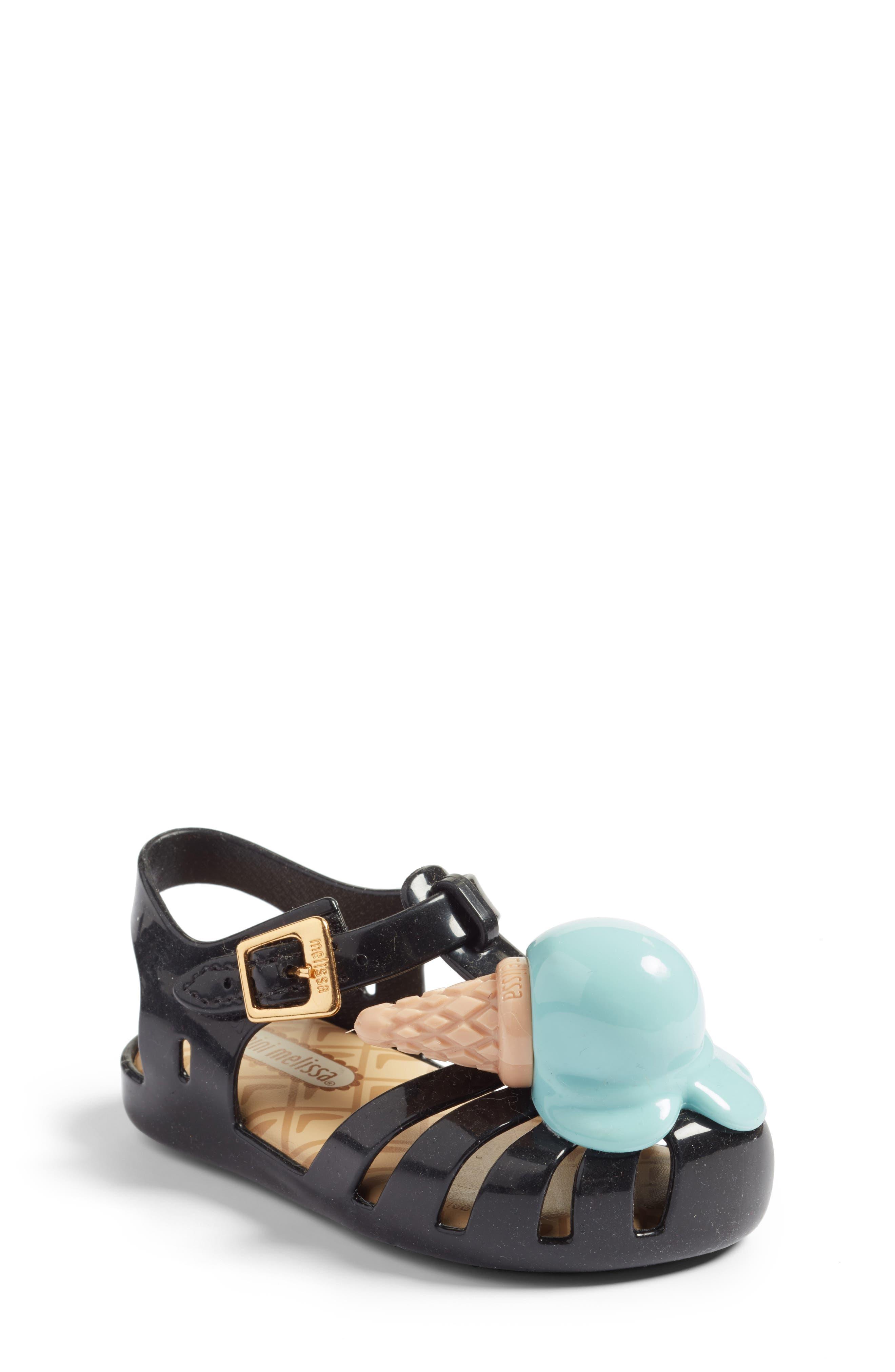 Aranha X Sandal,                         Main,                         color, 006