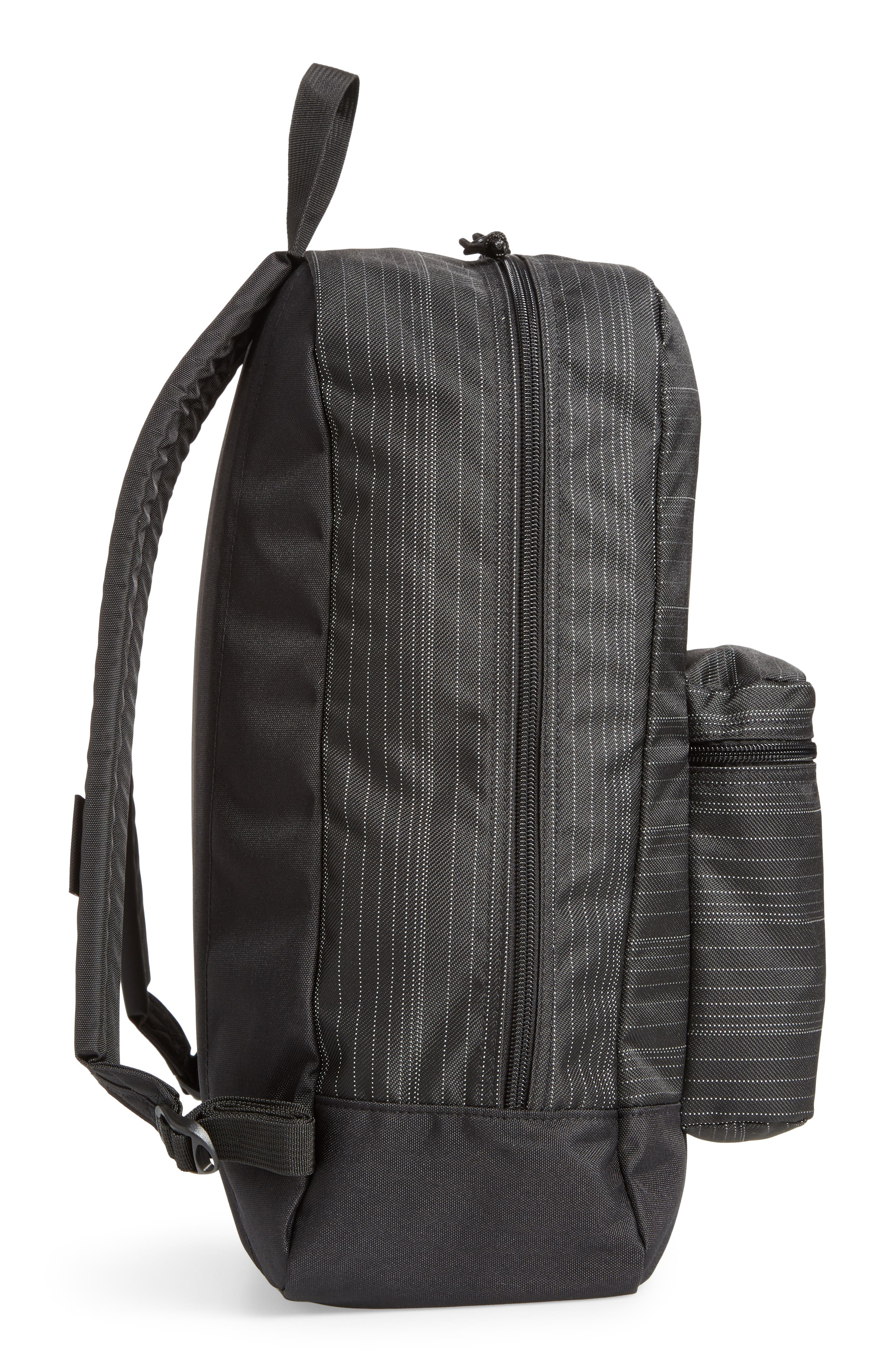 Super FX Reflective Backpack,                             Alternate thumbnail 5, color,                             020
