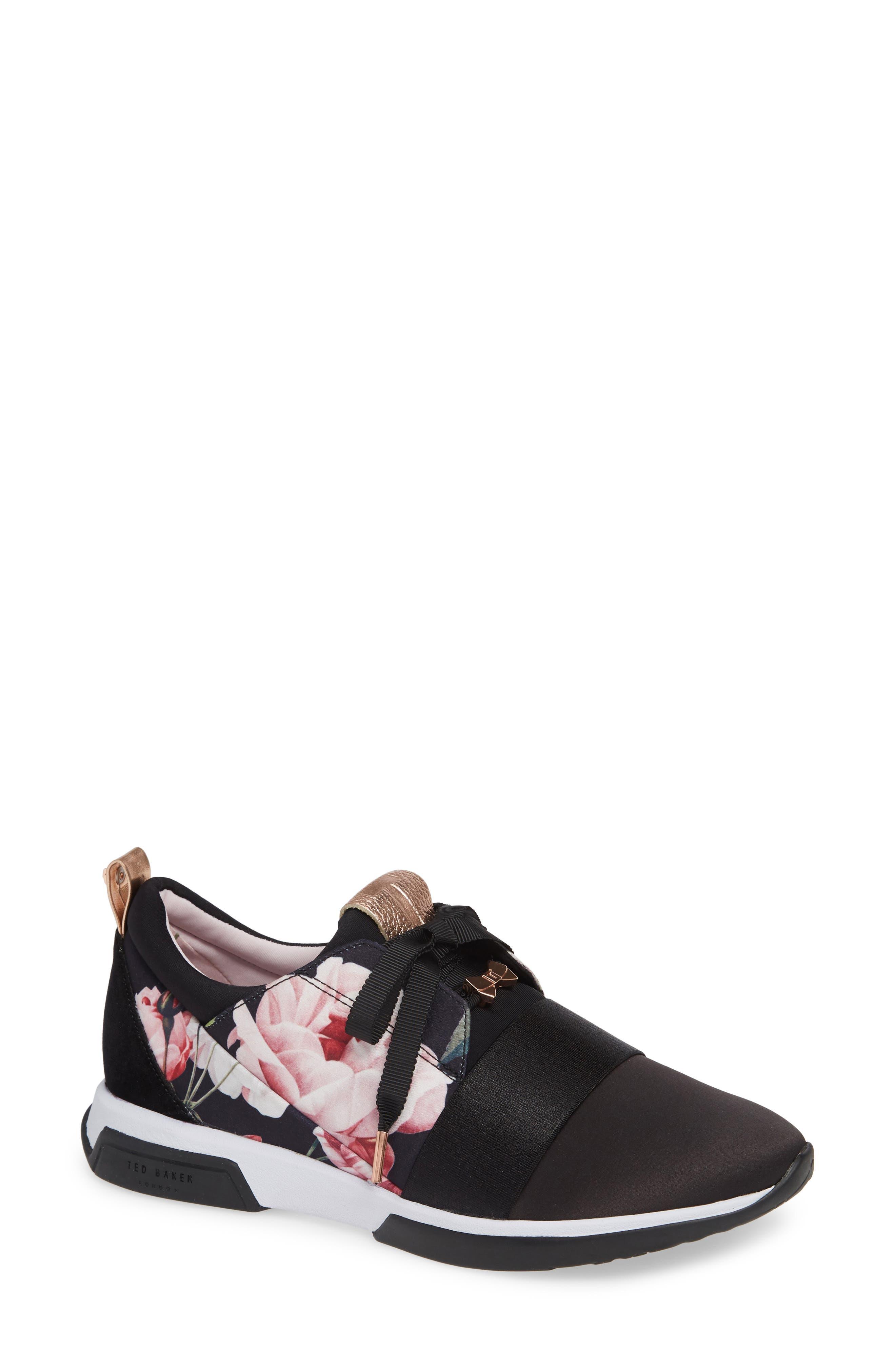 Cepap 2 Sneaker, Main, color, 001