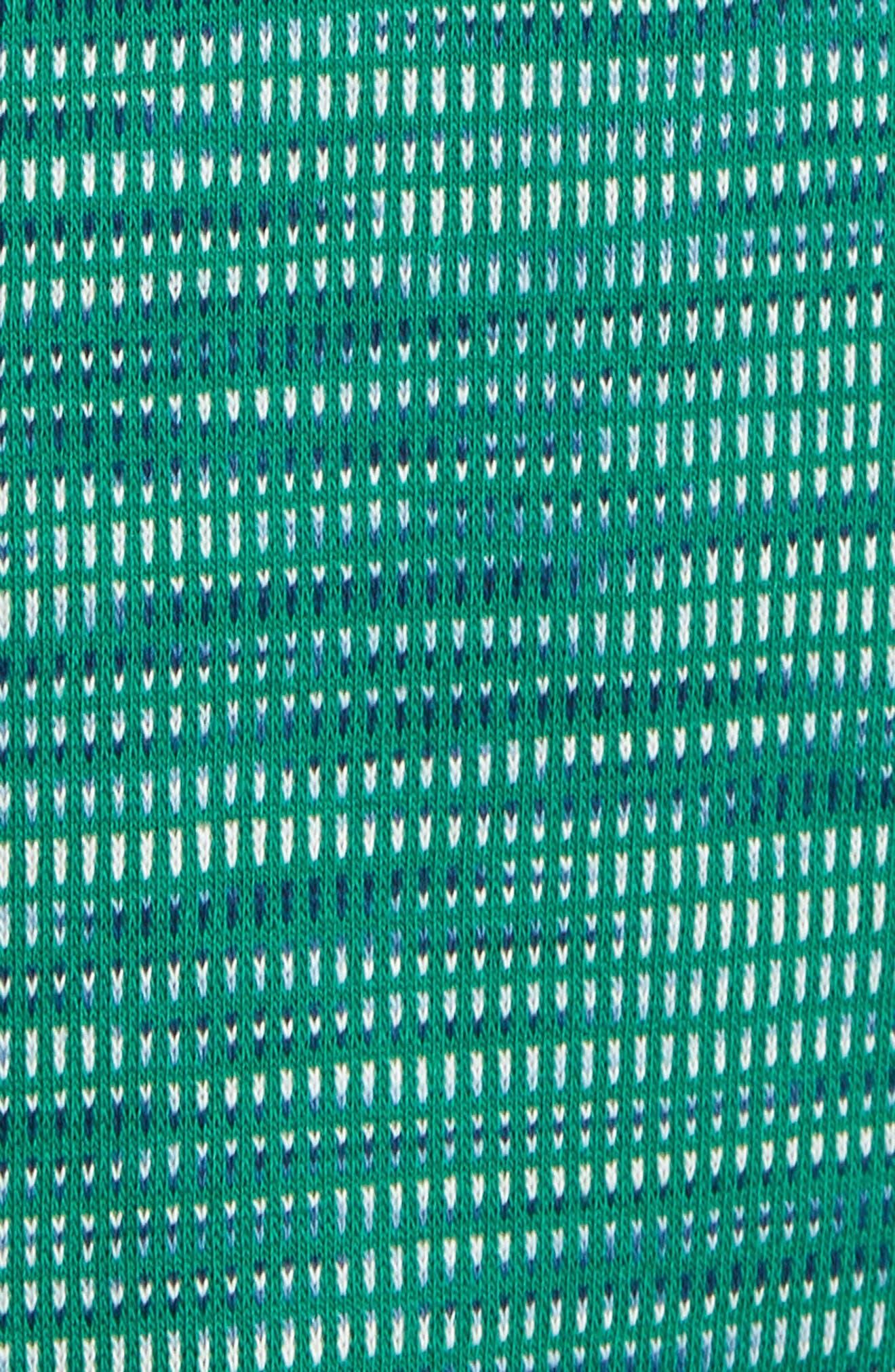 Tay Street Regular Fit Polo,                             Alternate thumbnail 5, color,                             341