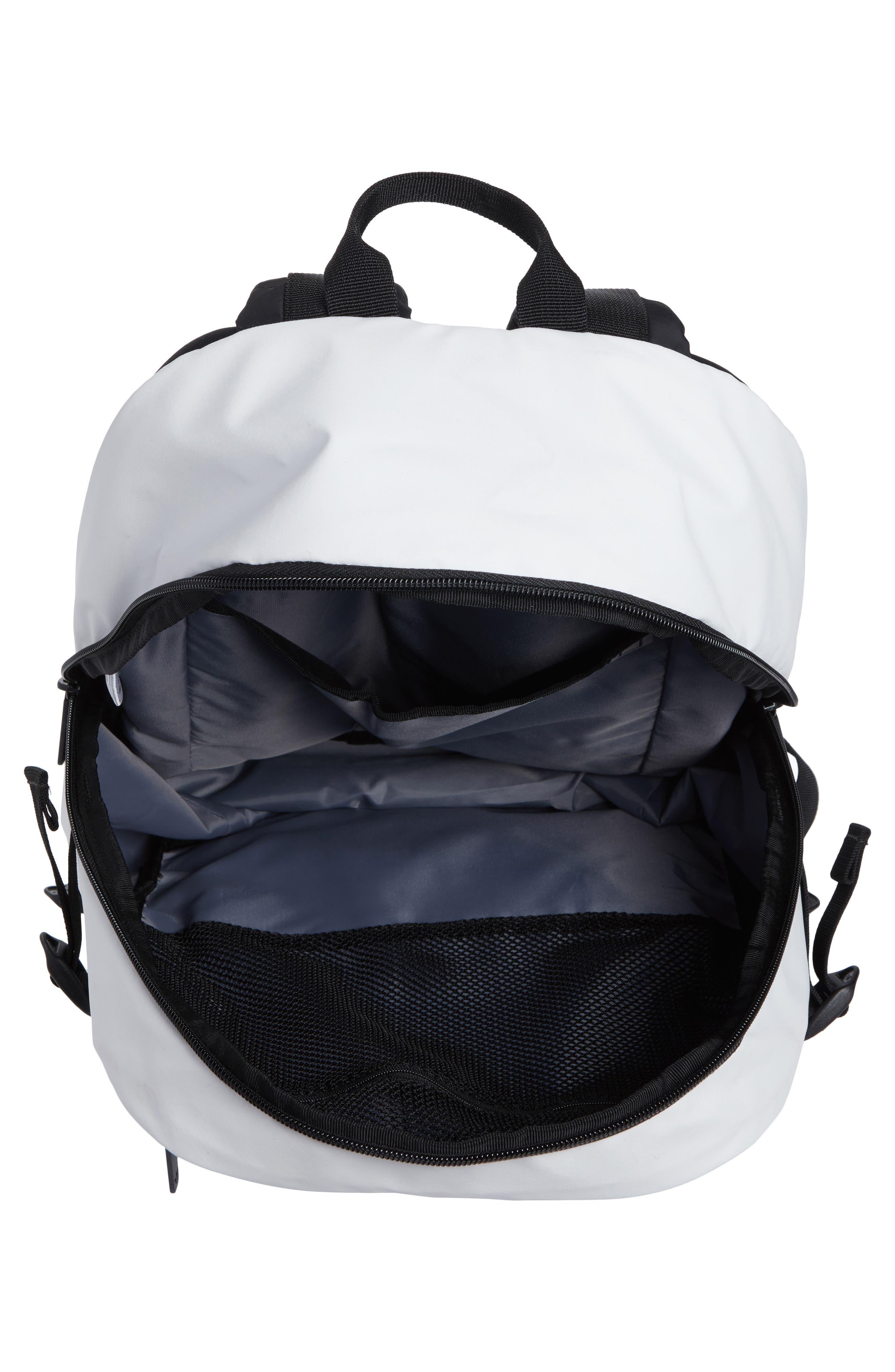 EQT National Backpack,                             Alternate thumbnail 6, color,