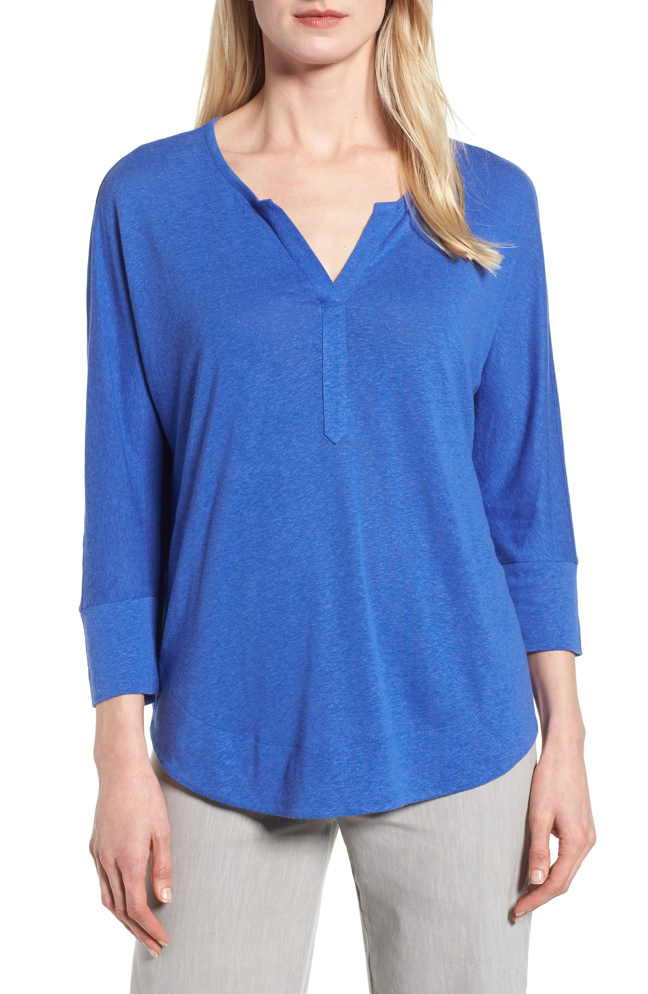 Road Trip Top,                         Main,                         color, 487
