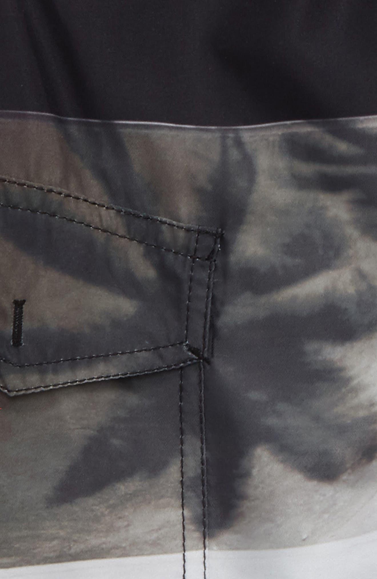 Nalvaro Board Shorts,                             Alternate thumbnail 2, color,                             001