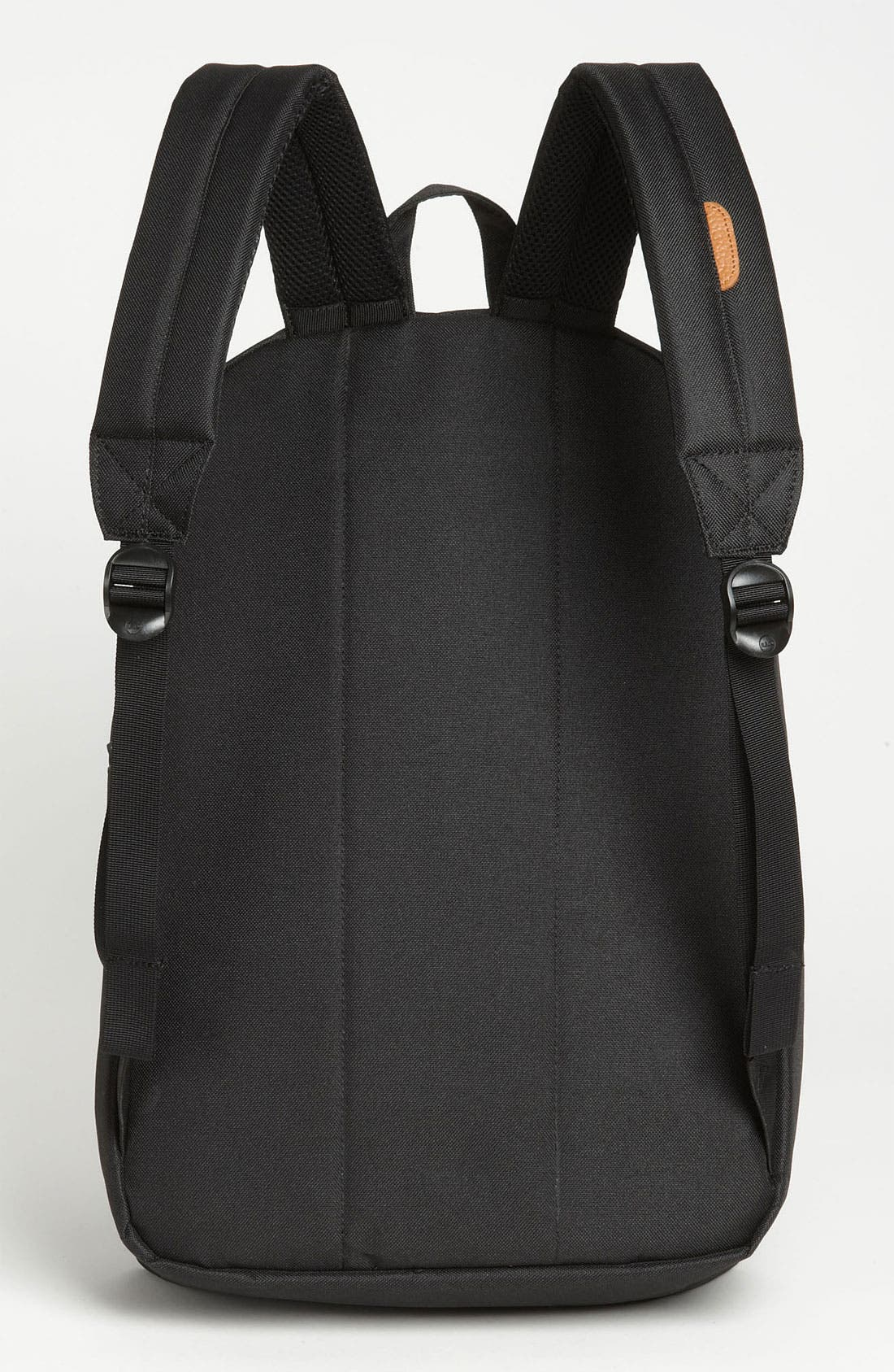 HERSCHEL SUPPLY CO.,                             'Heritage Plus' Backpack,                             Alternate thumbnail 4, color,                             001