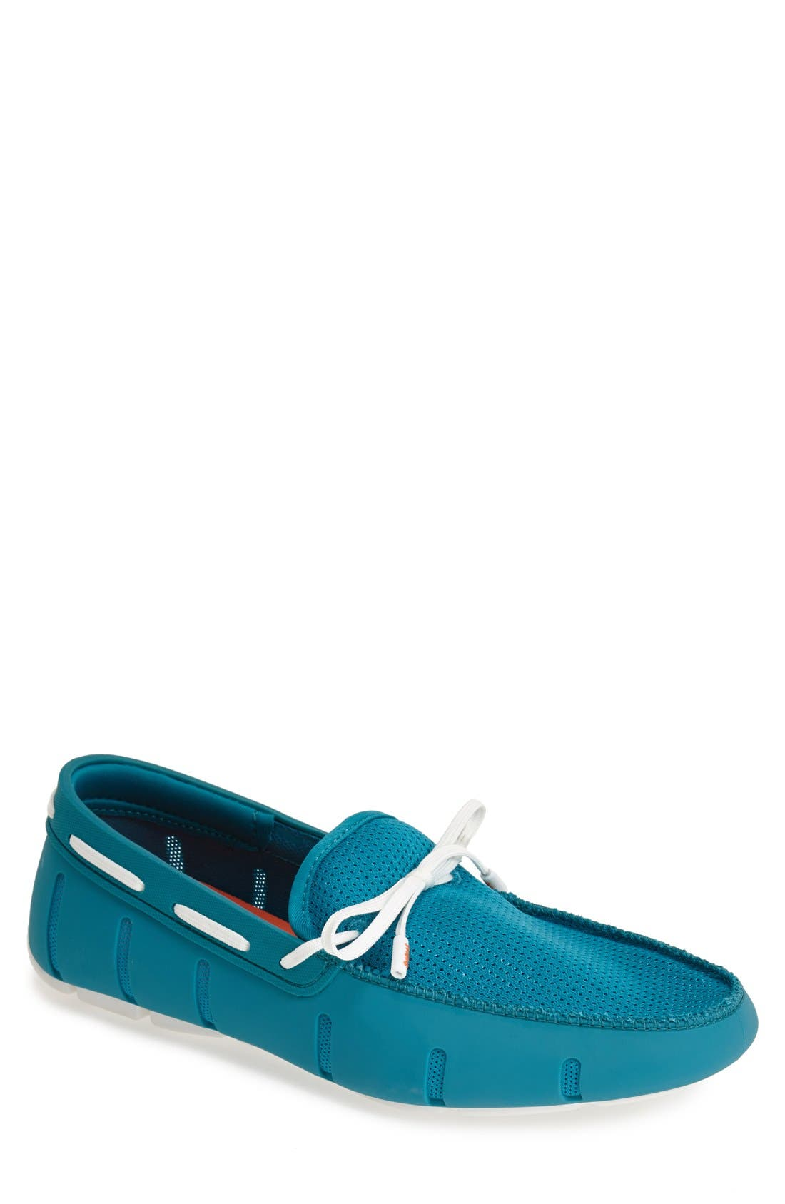 Lace Loafer,                             Main thumbnail 17, color,
