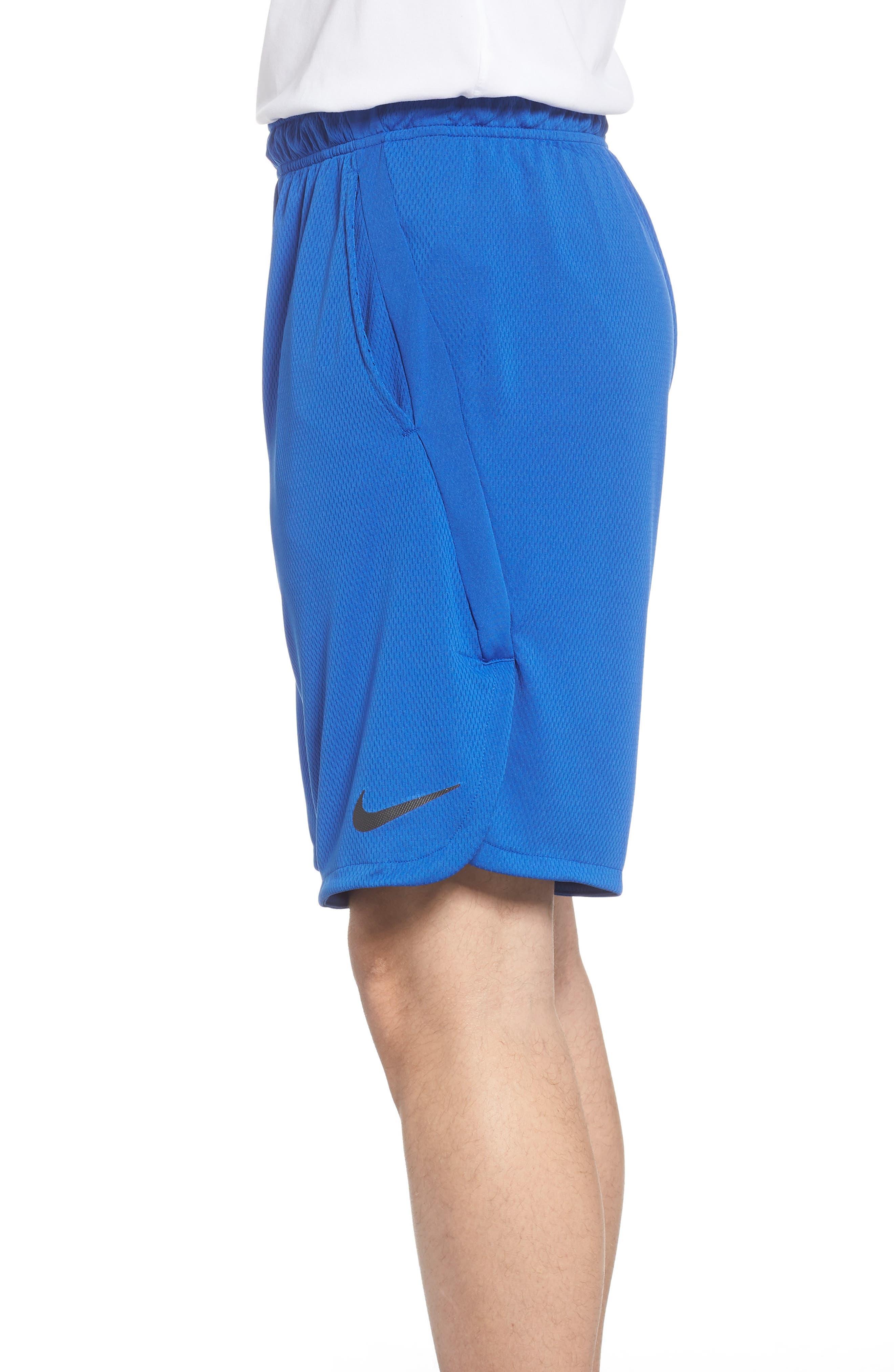 Training Dry 4.0 Shorts,                             Alternate thumbnail 15, color,