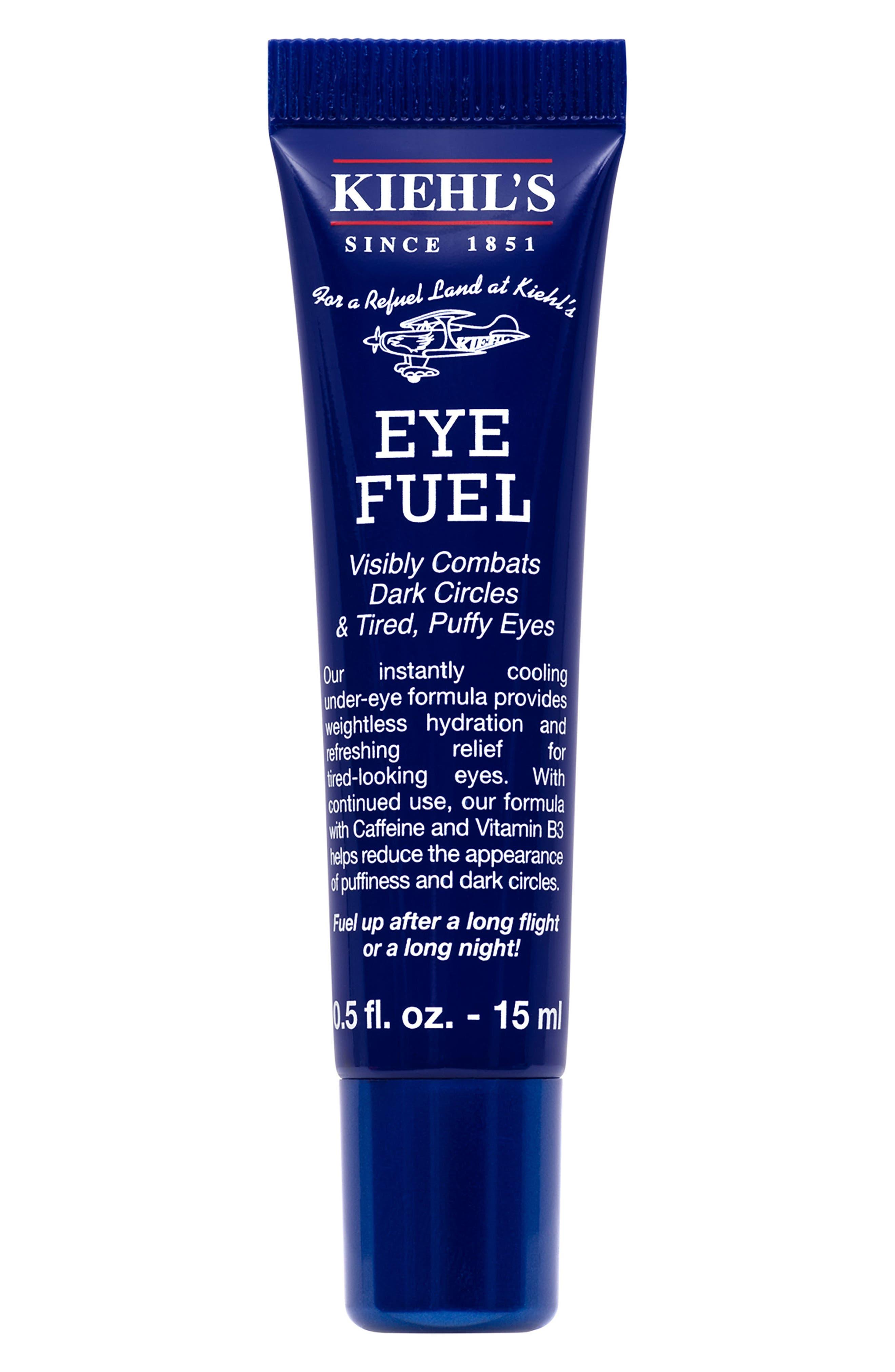 Eye Fuel,                         Main,                         color, NO COLOR