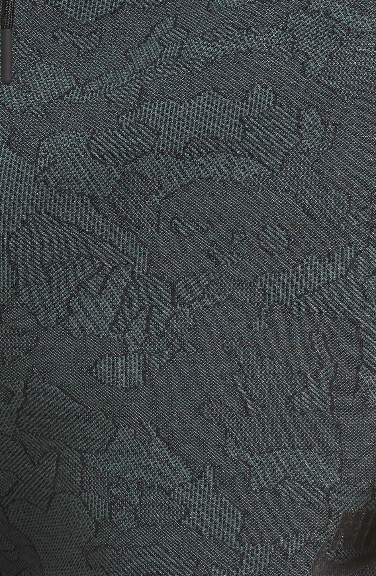 Tech Fleece Pants,                             Alternate thumbnail 10, color,