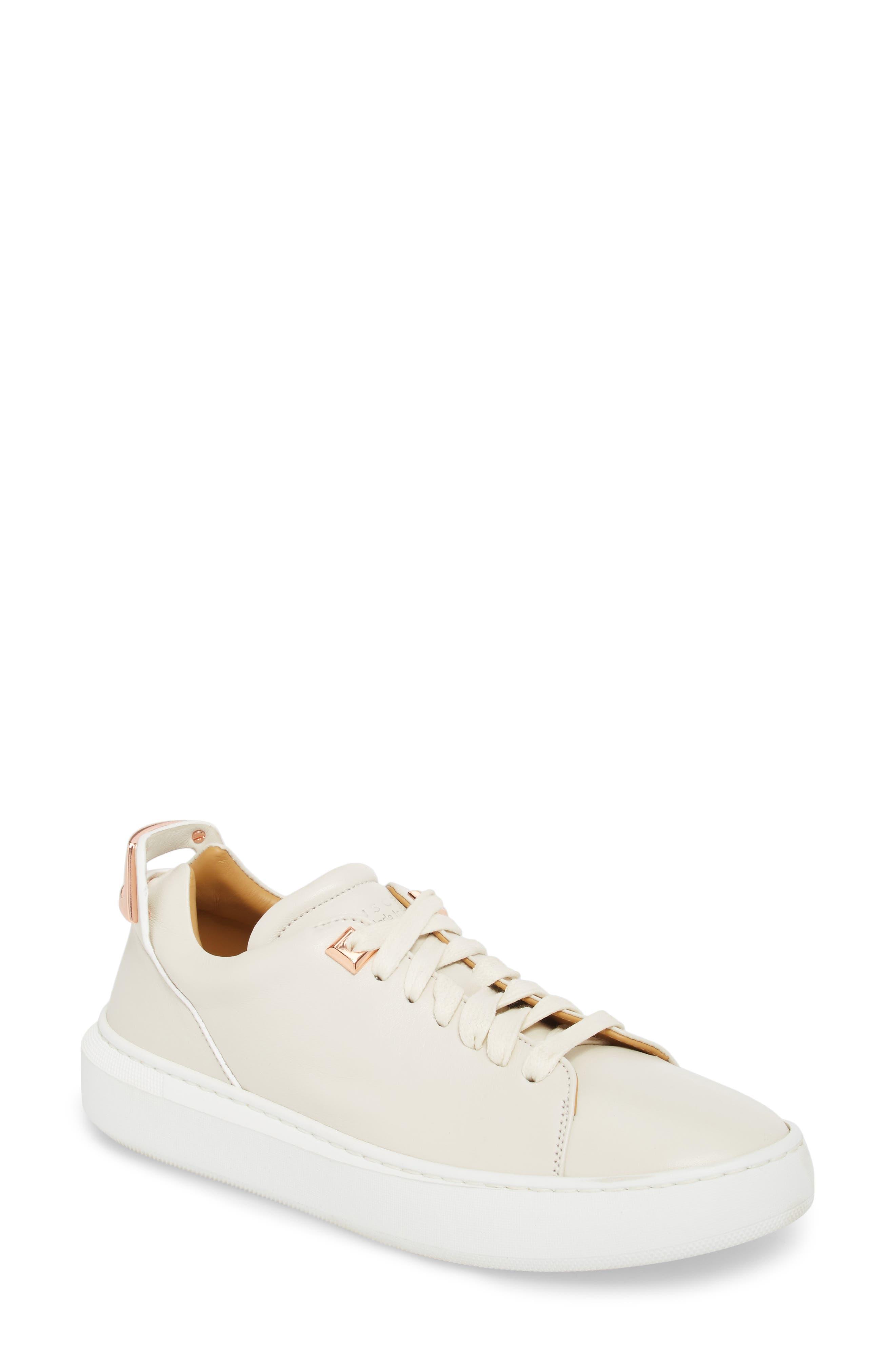Uno Low Top Sneaker,                             Main thumbnail 2, color,