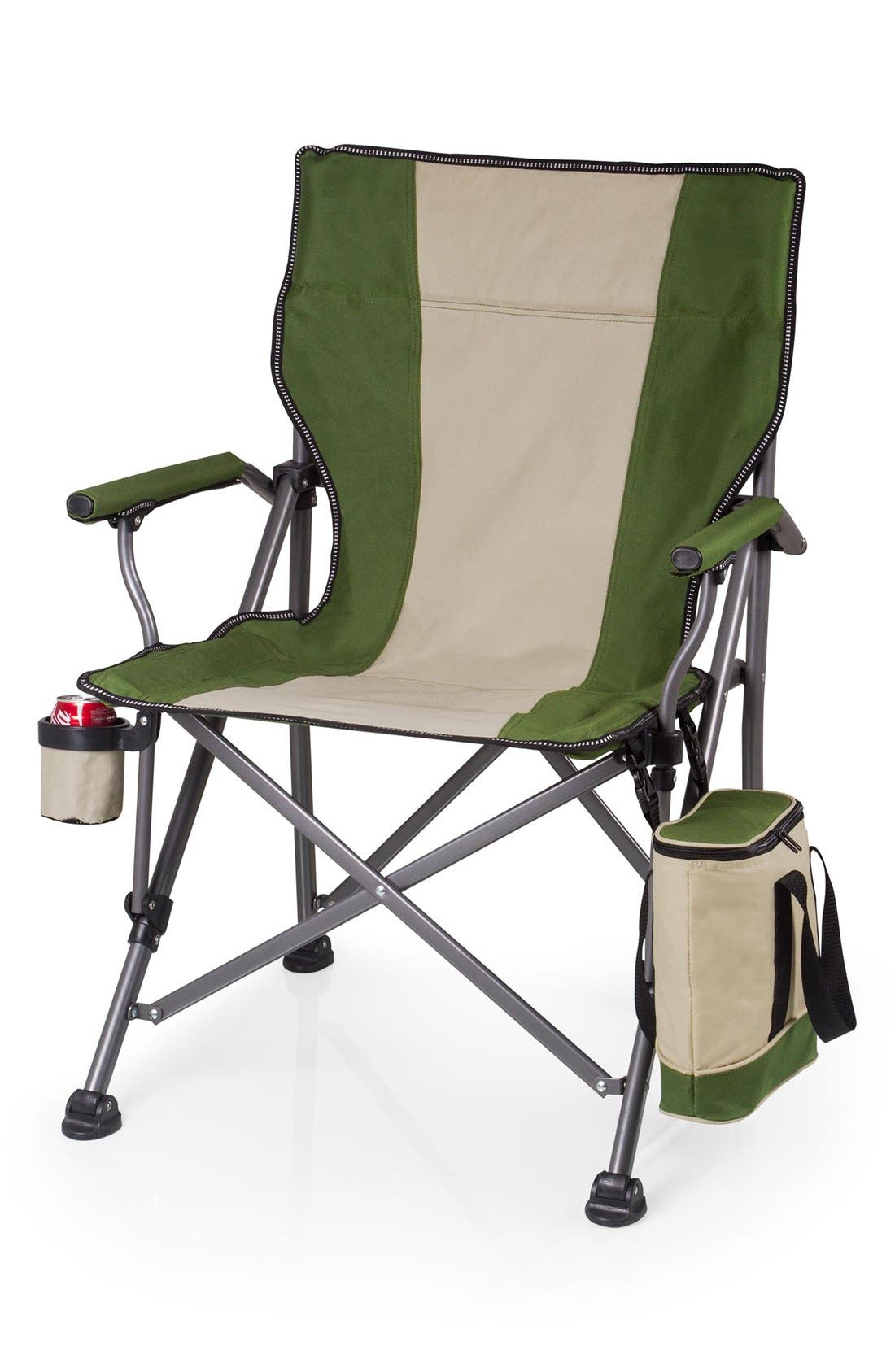 'Outlander' Camp Chair,                         Main,                         color, 300