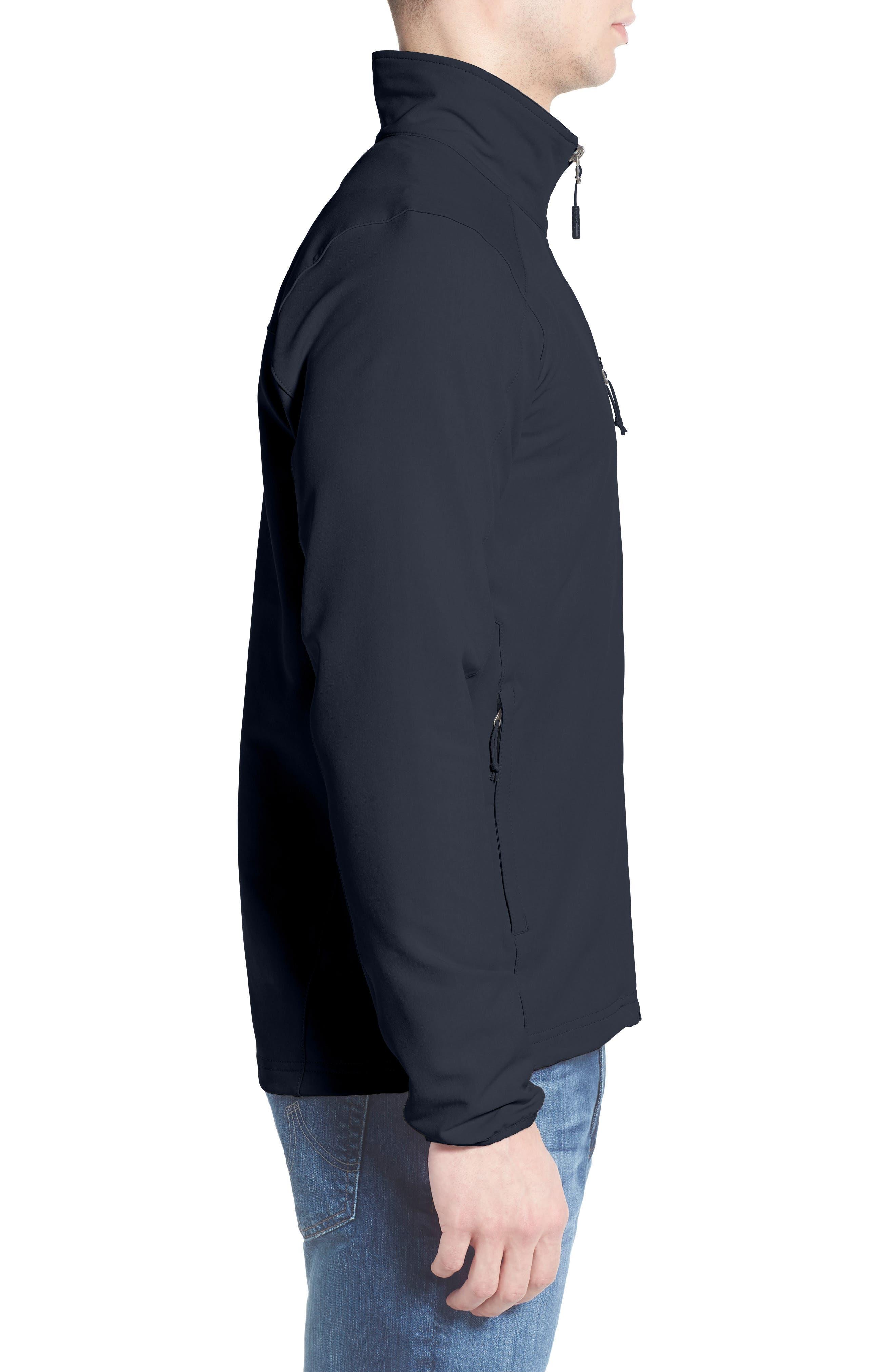 Apex Pneumatic Jacket,                             Alternate thumbnail 2, color,                             425
