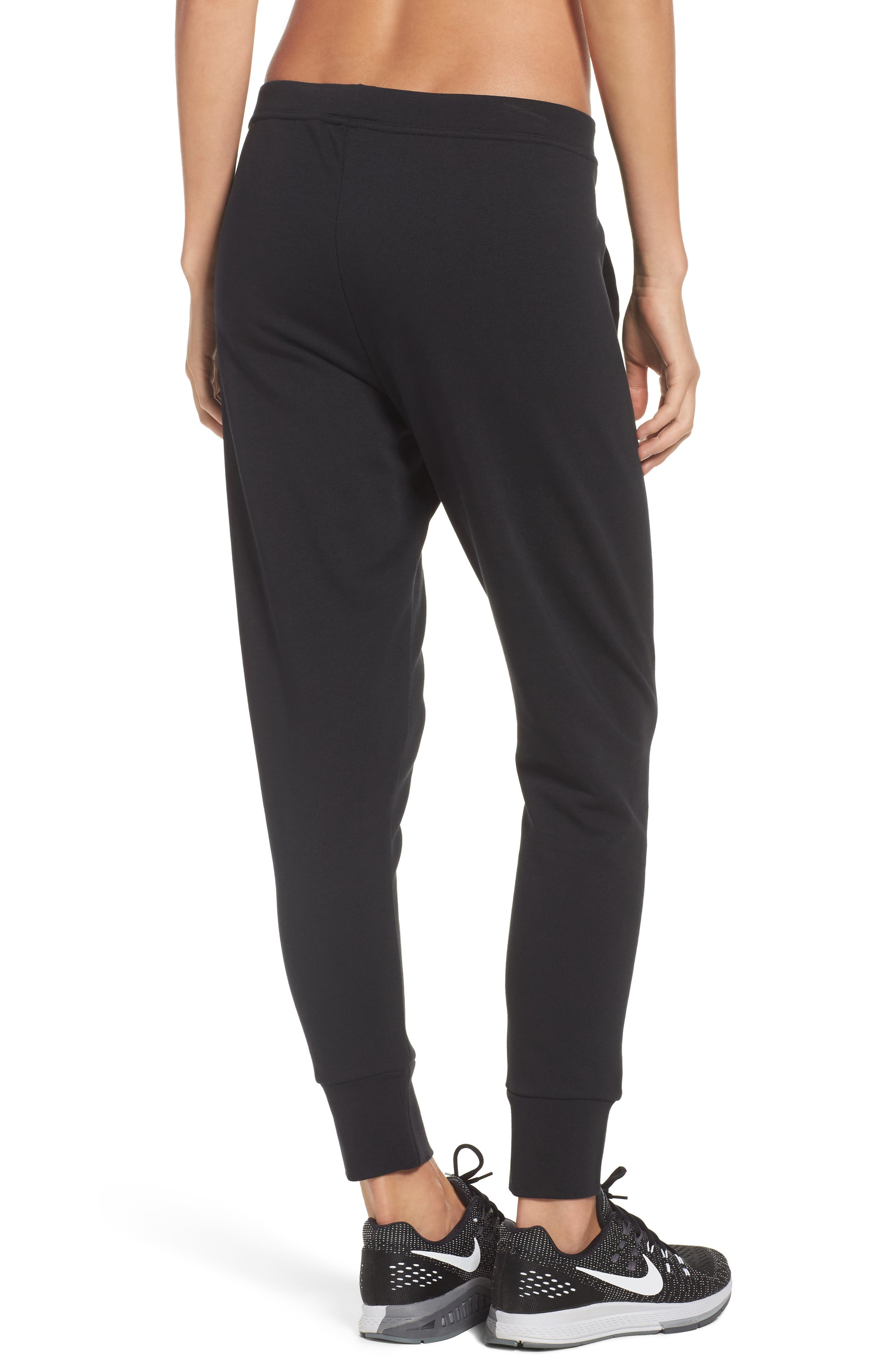 Versa Track Pants,                             Alternate thumbnail 2, color,                             010