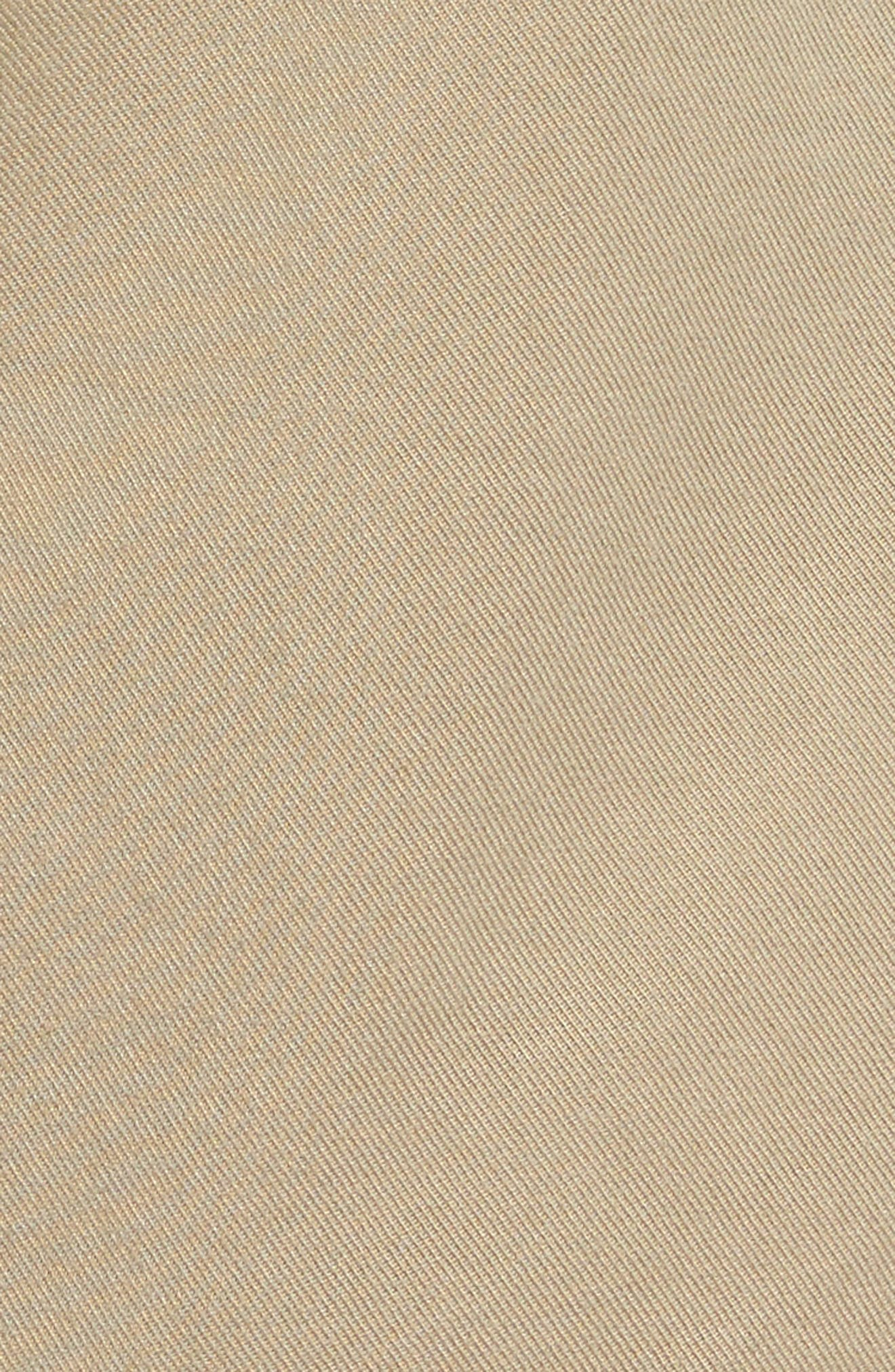'Offshore' Flat Front Shorts,                             Alternate thumbnail 38, color,