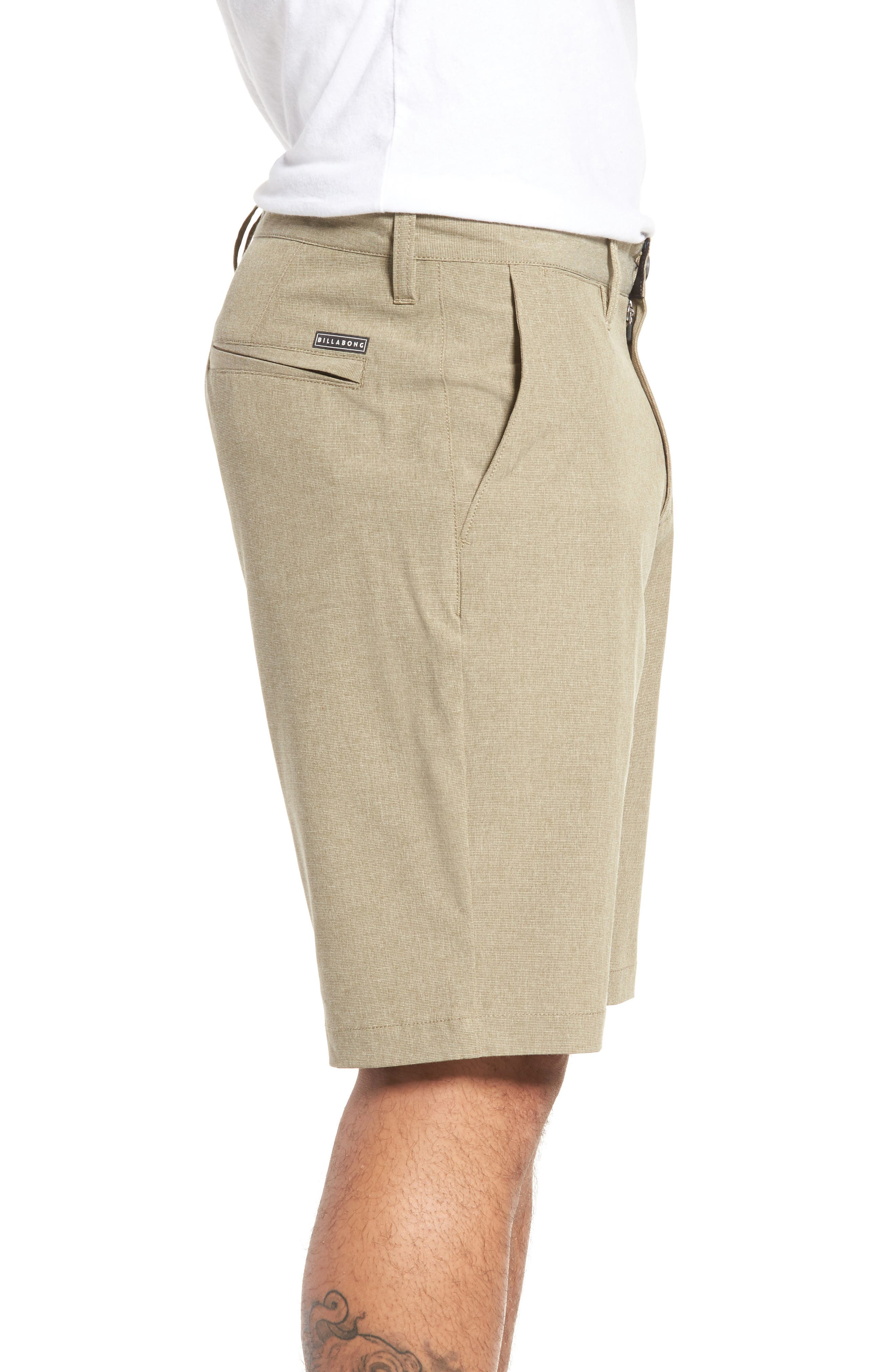 Crossfire X Hybrid Shorts,                             Alternate thumbnail 15, color,