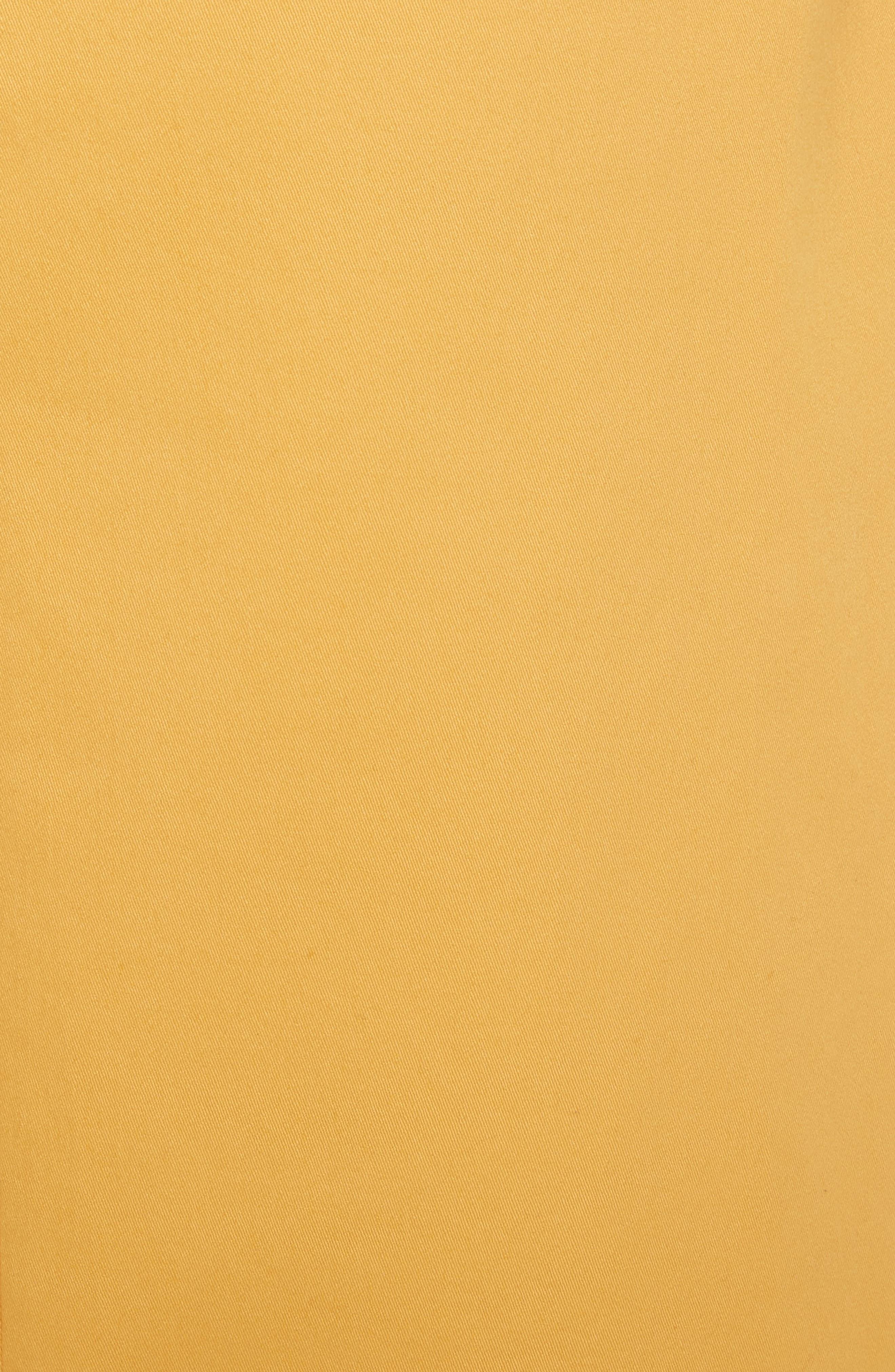 Belted Midi Skirt,                             Alternate thumbnail 5, color,