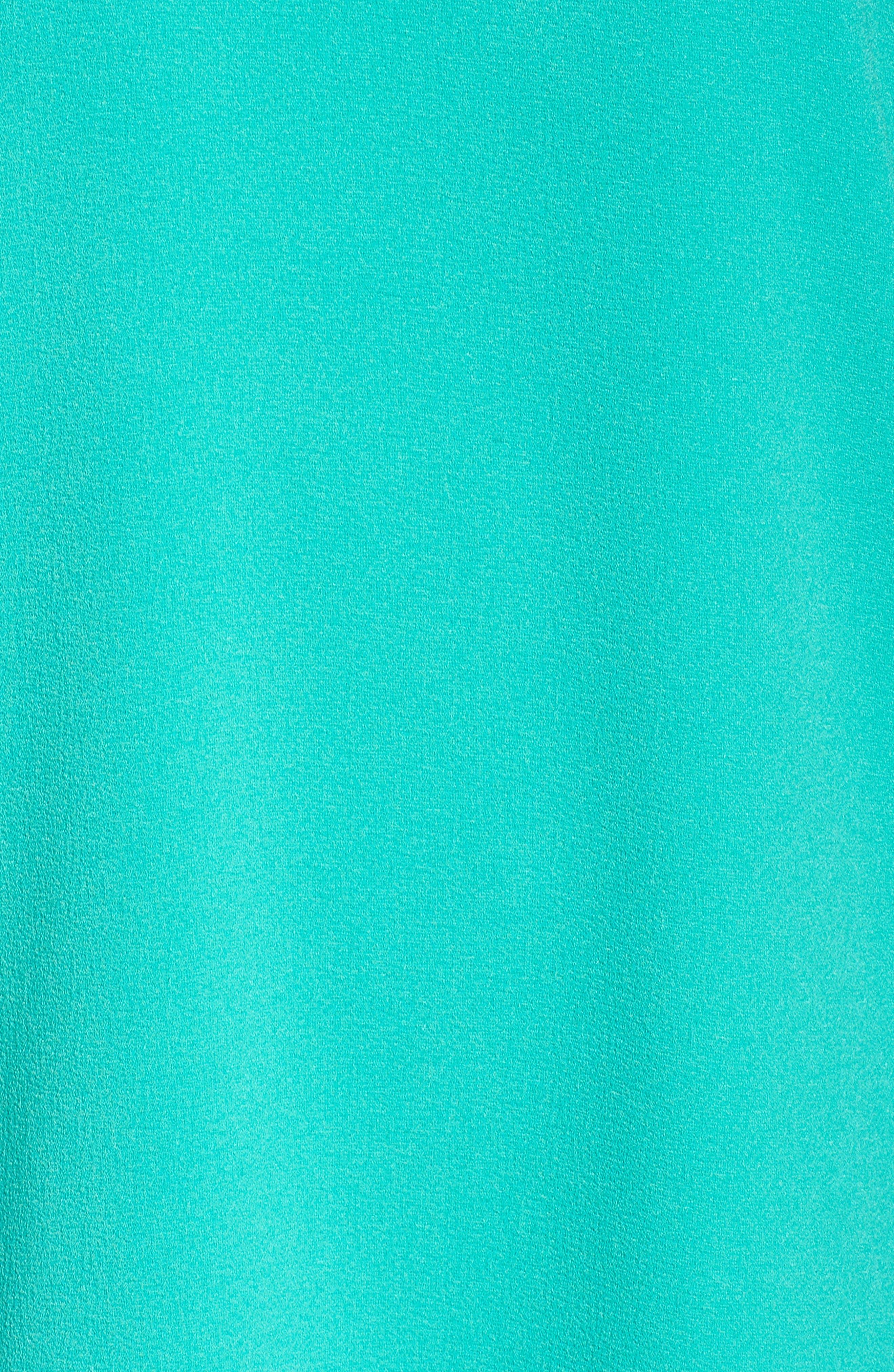 Tank Dress,                             Alternate thumbnail 5, color,                             432