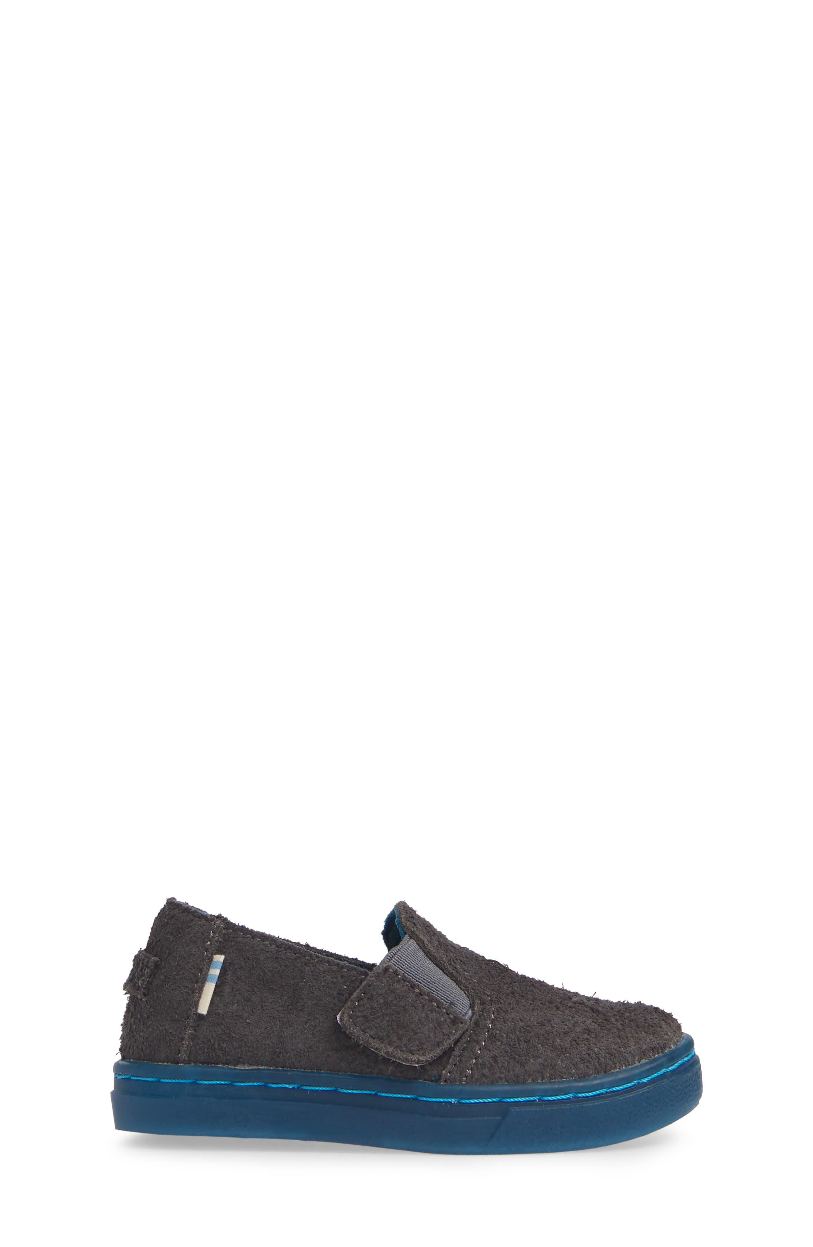 Luca Slip-On Sneaker,                             Alternate thumbnail 20, color,