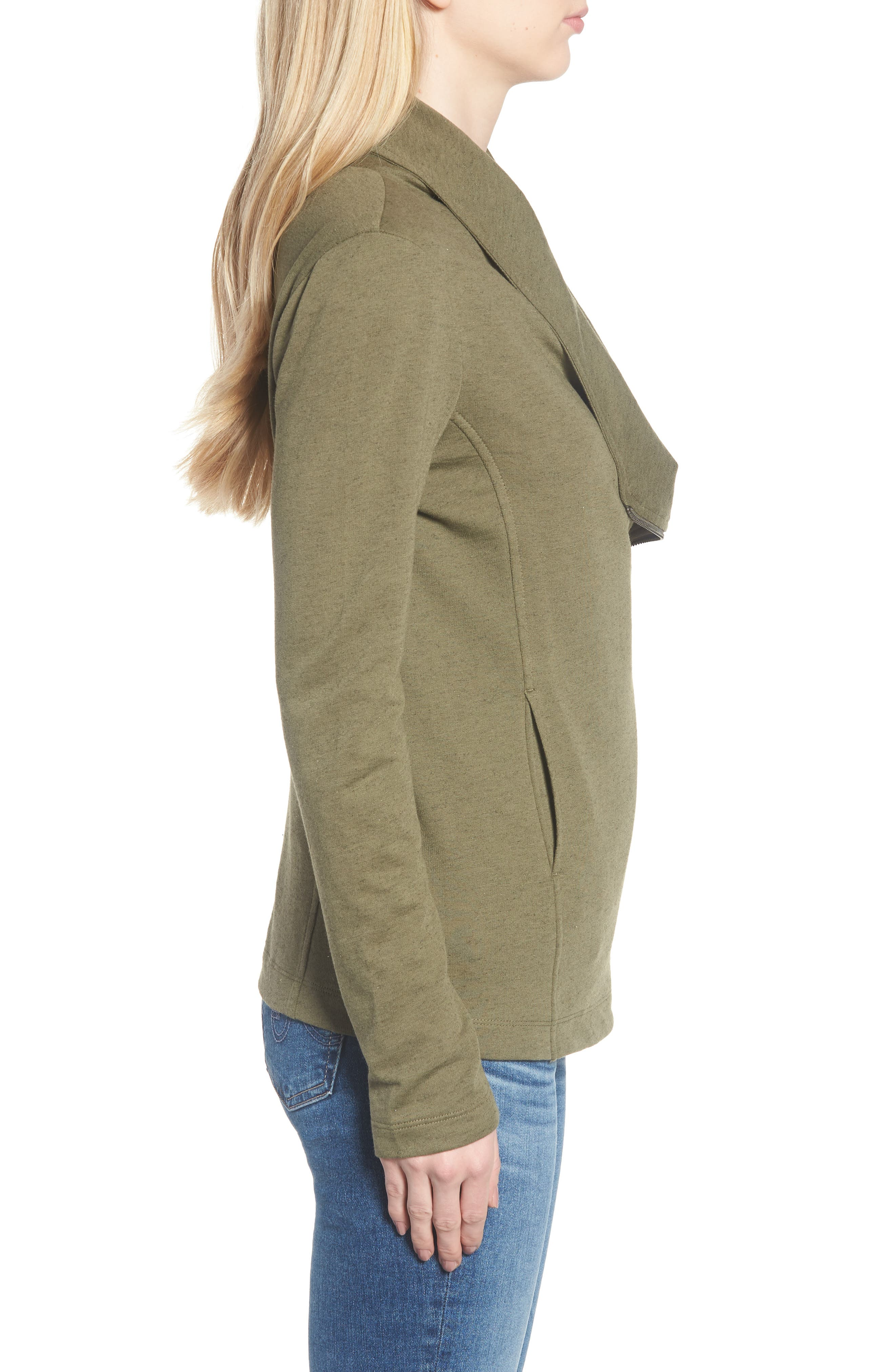 Stella Knit Jacket,                             Alternate thumbnail 27, color,
