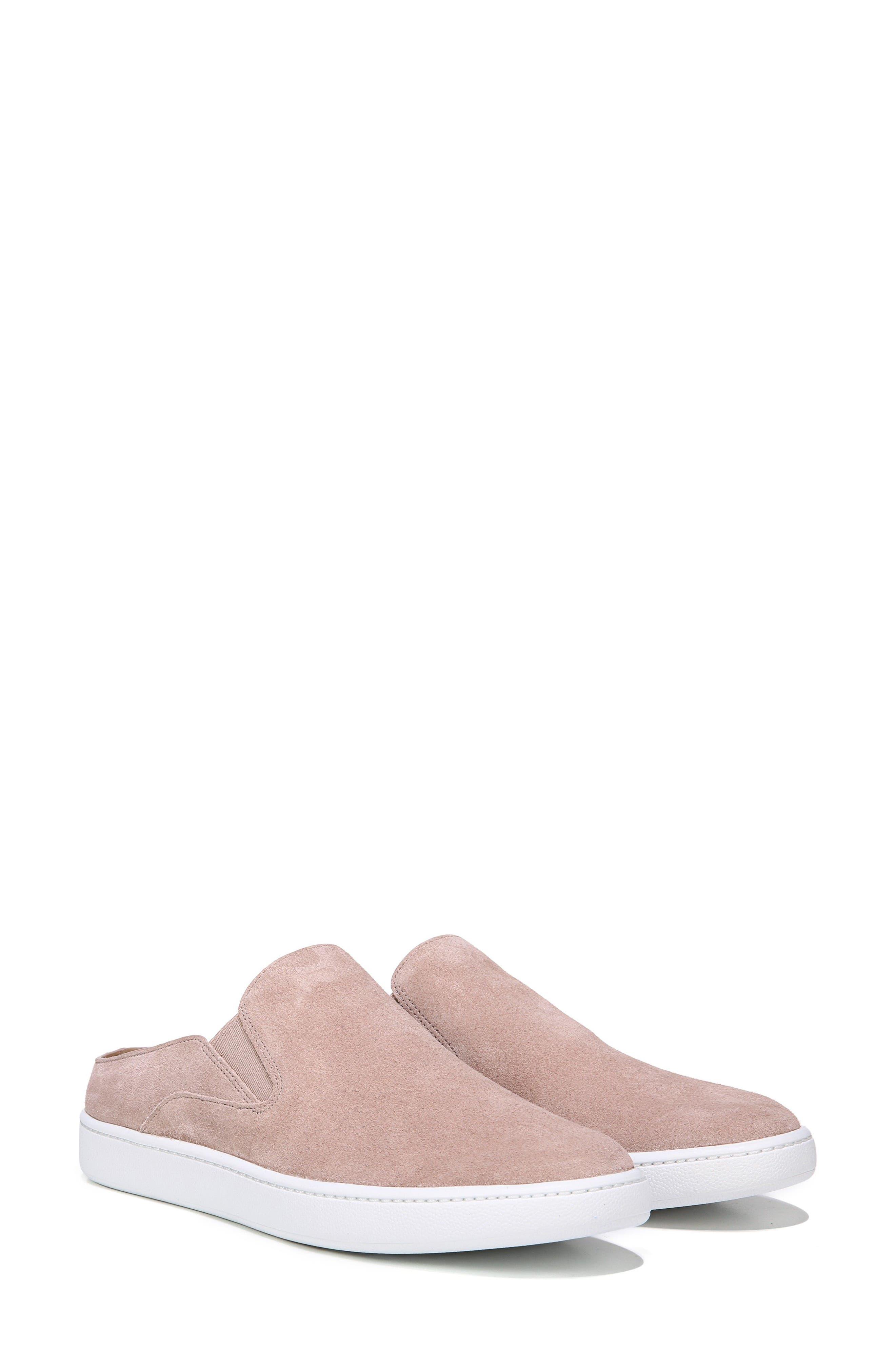 Verrell Slip-On Sneaker,                             Alternate thumbnail 7, color,                             023