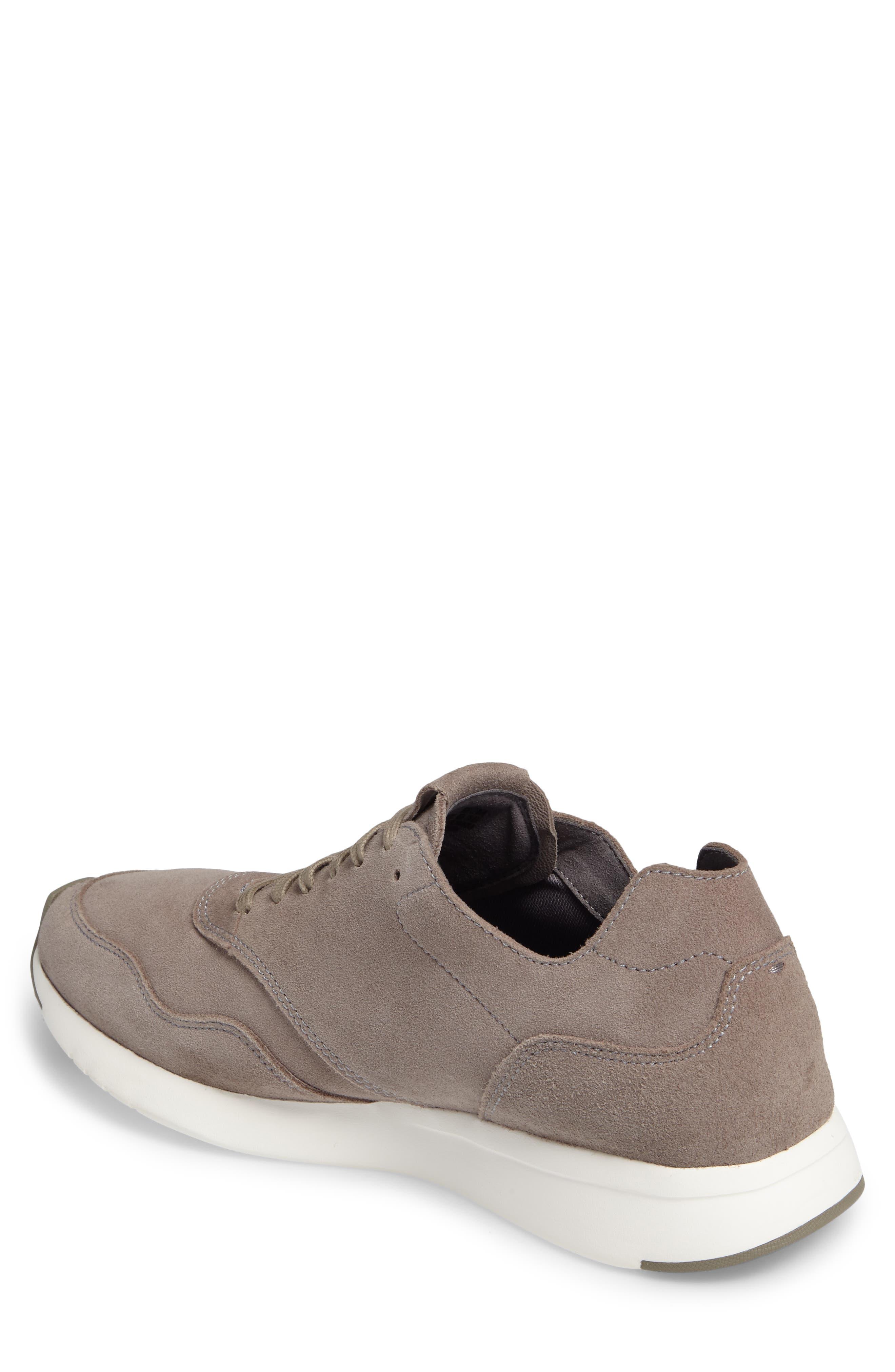 GrandPro DCon Sneaker,                             Alternate thumbnail 6, color,