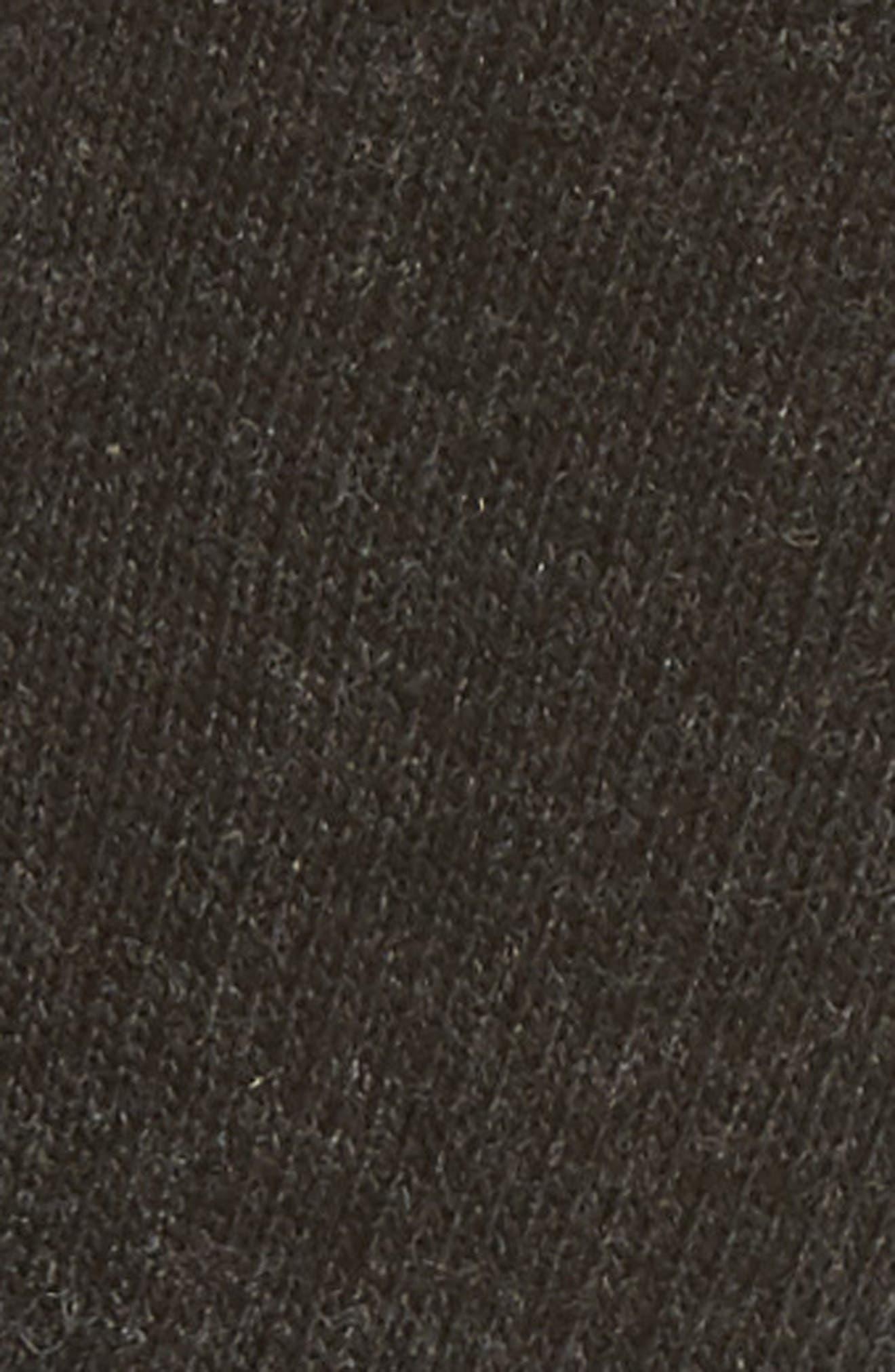 Cosy Crew Socks,                             Alternate thumbnail 10, color,