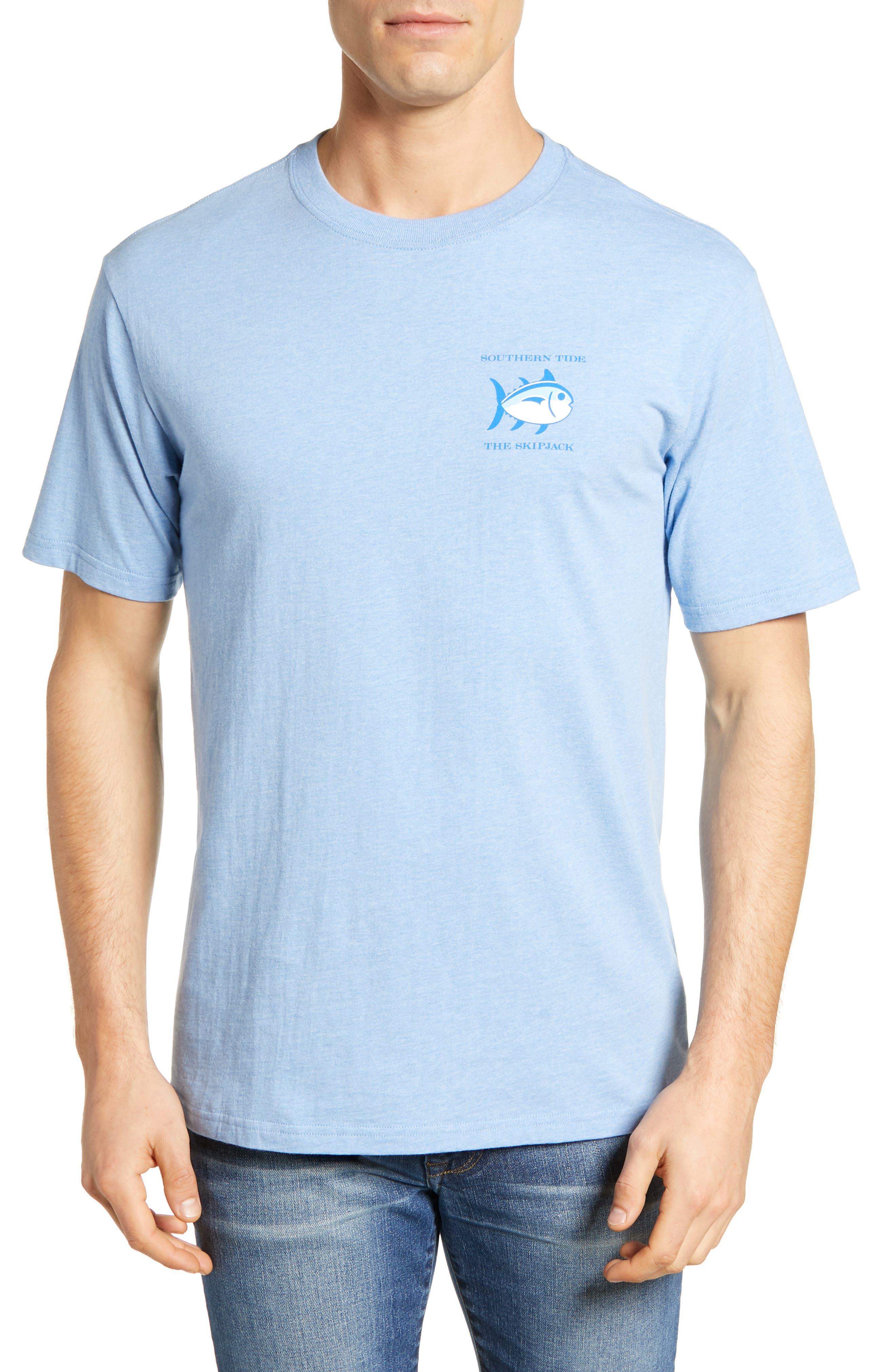Original Graphic T-Shirt,                             Main thumbnail 1, color,                             406