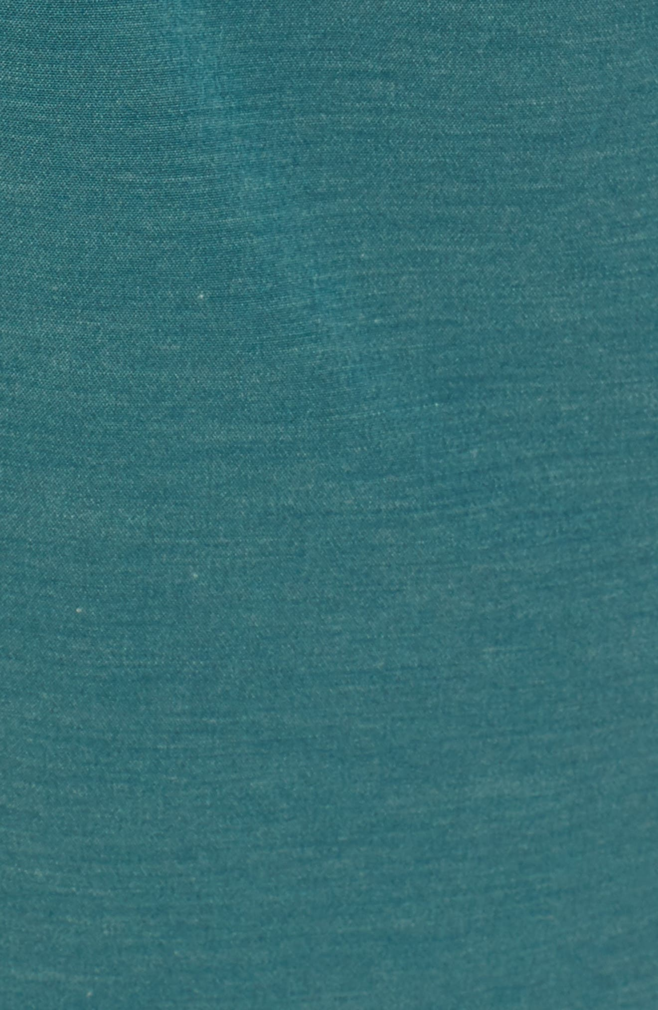 Metric Board Shorts,                             Alternate thumbnail 5, color,                             300