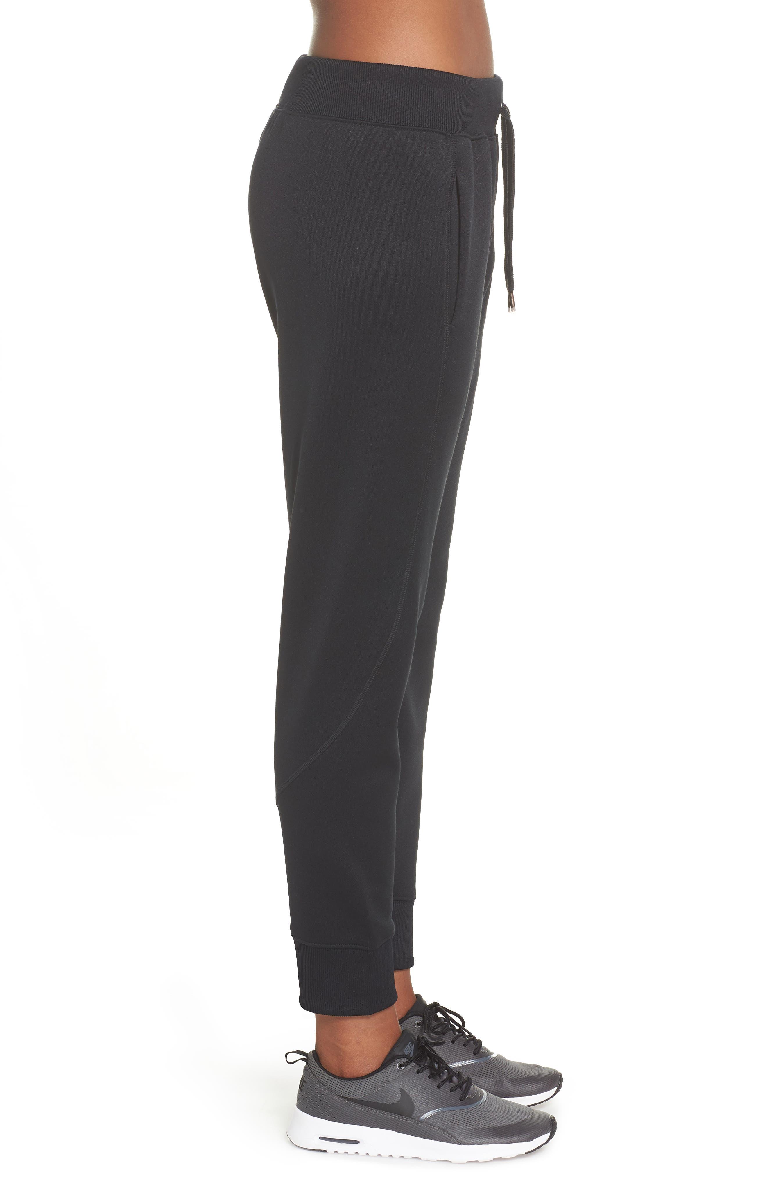 Sportswear Air Jogger Pants,                             Alternate thumbnail 3, color,                             010